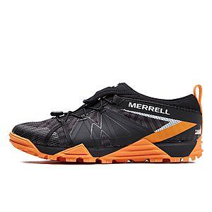 Merrell Avalaunch Tough Mudder Men s Trail Running Shoes ... d545130bb