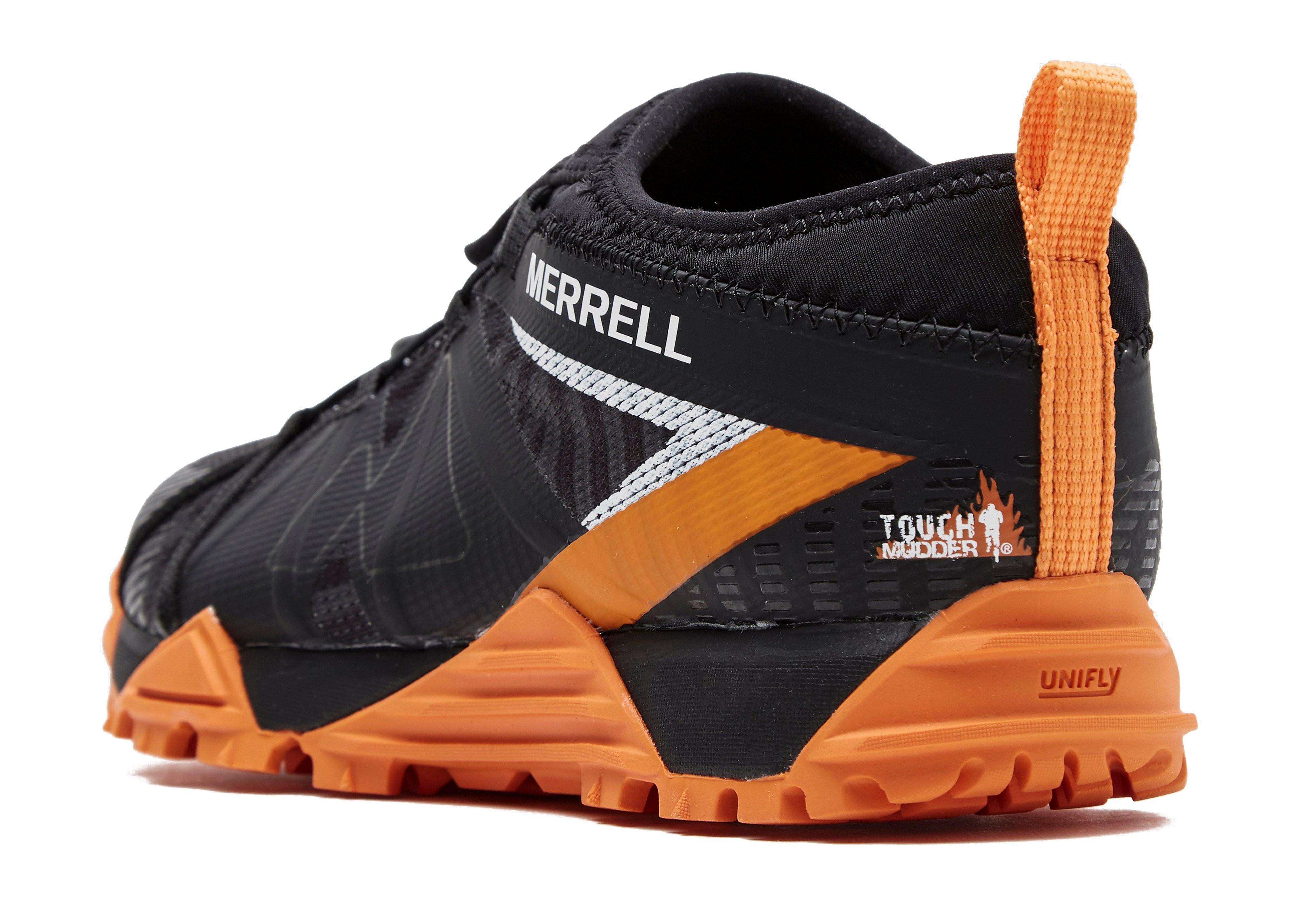 Merrell Avalaunch Tough Mudder Trail Shoe