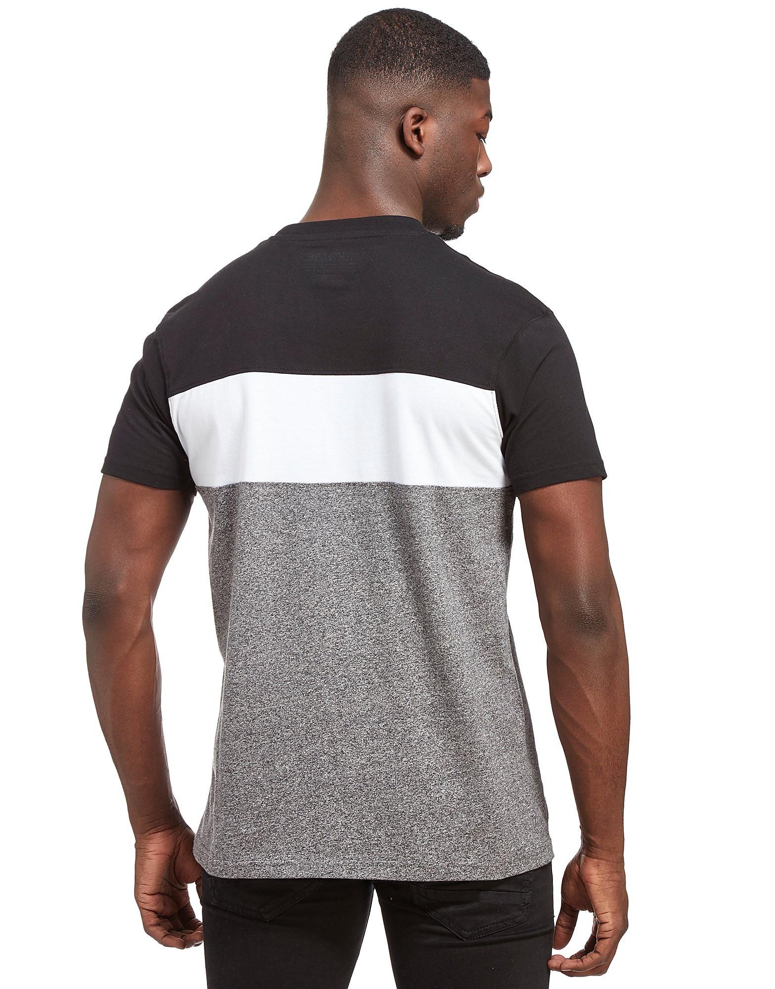 McKenzie Farndon T-Shirt