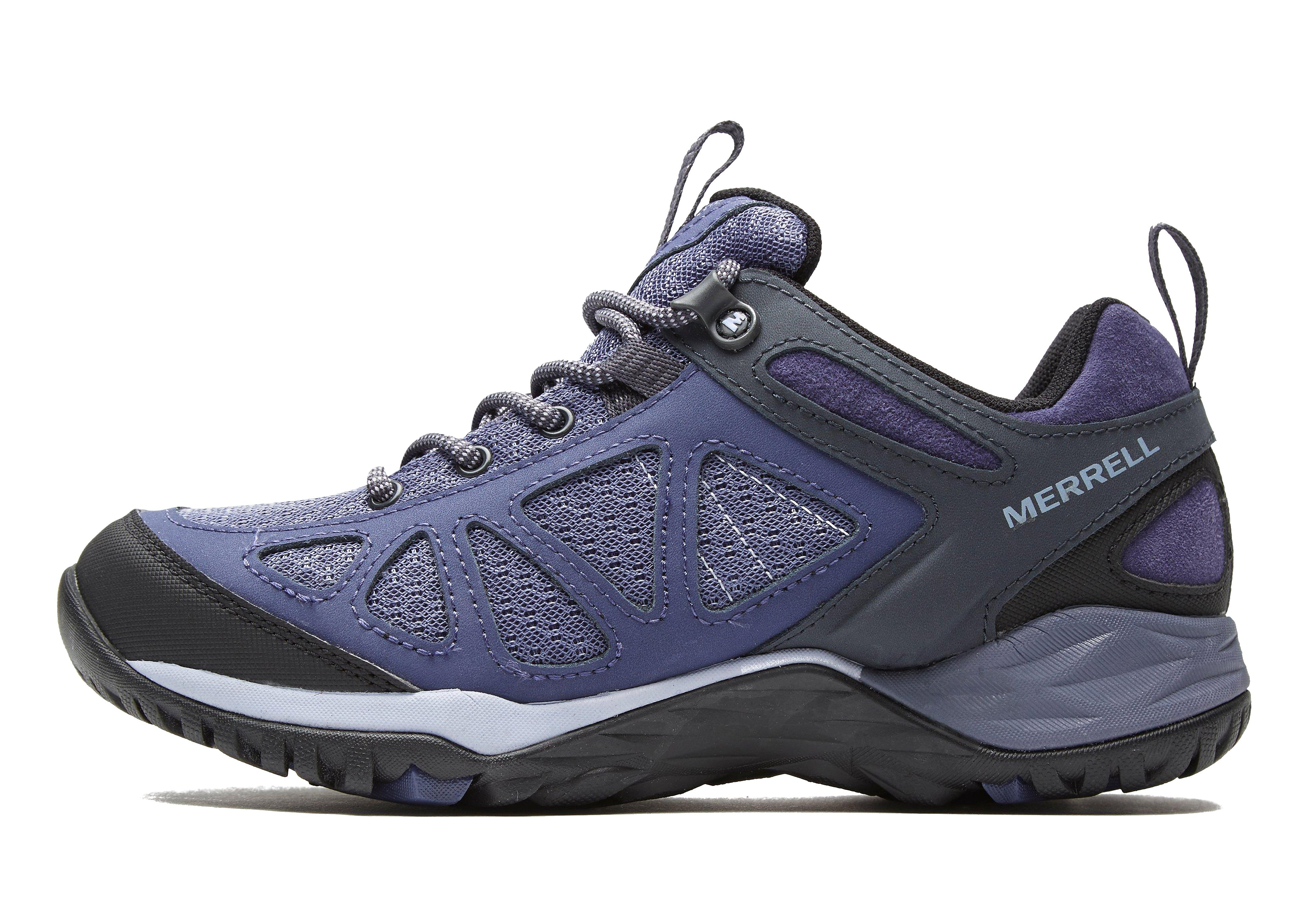 Merrell Siren Sport Q2 Women's Walking Shoes