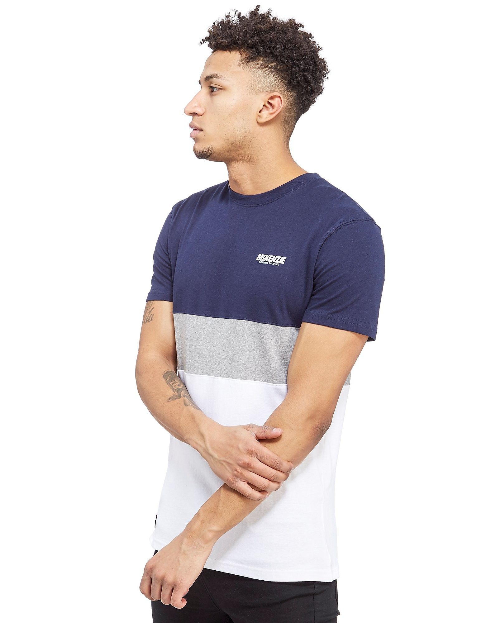 McKenzie Warwick T-Shirt
