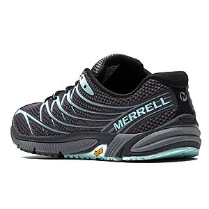 Jd Sports Squash Shoes