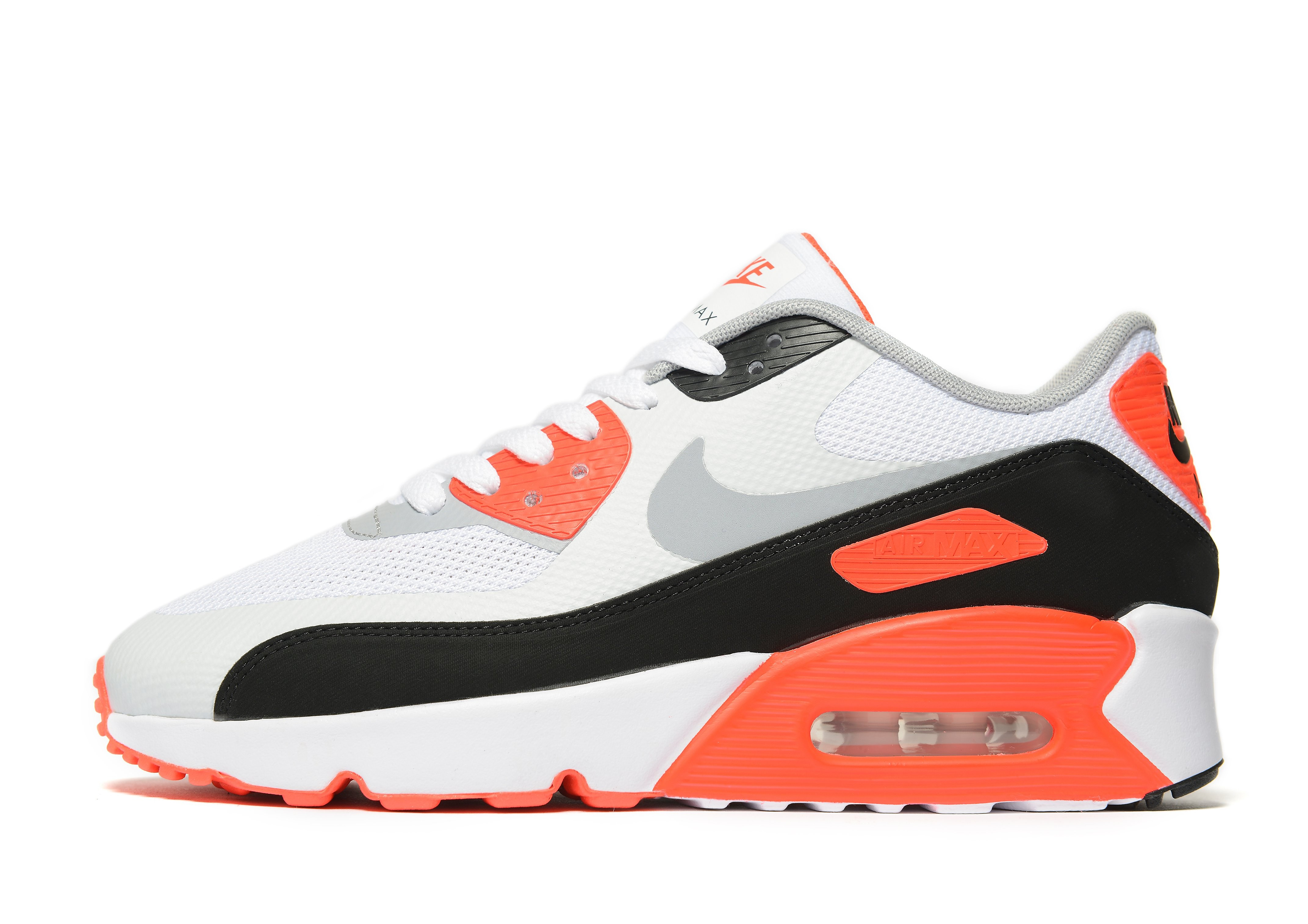 Nike Air Max 90 Ultra 2.0 Junior