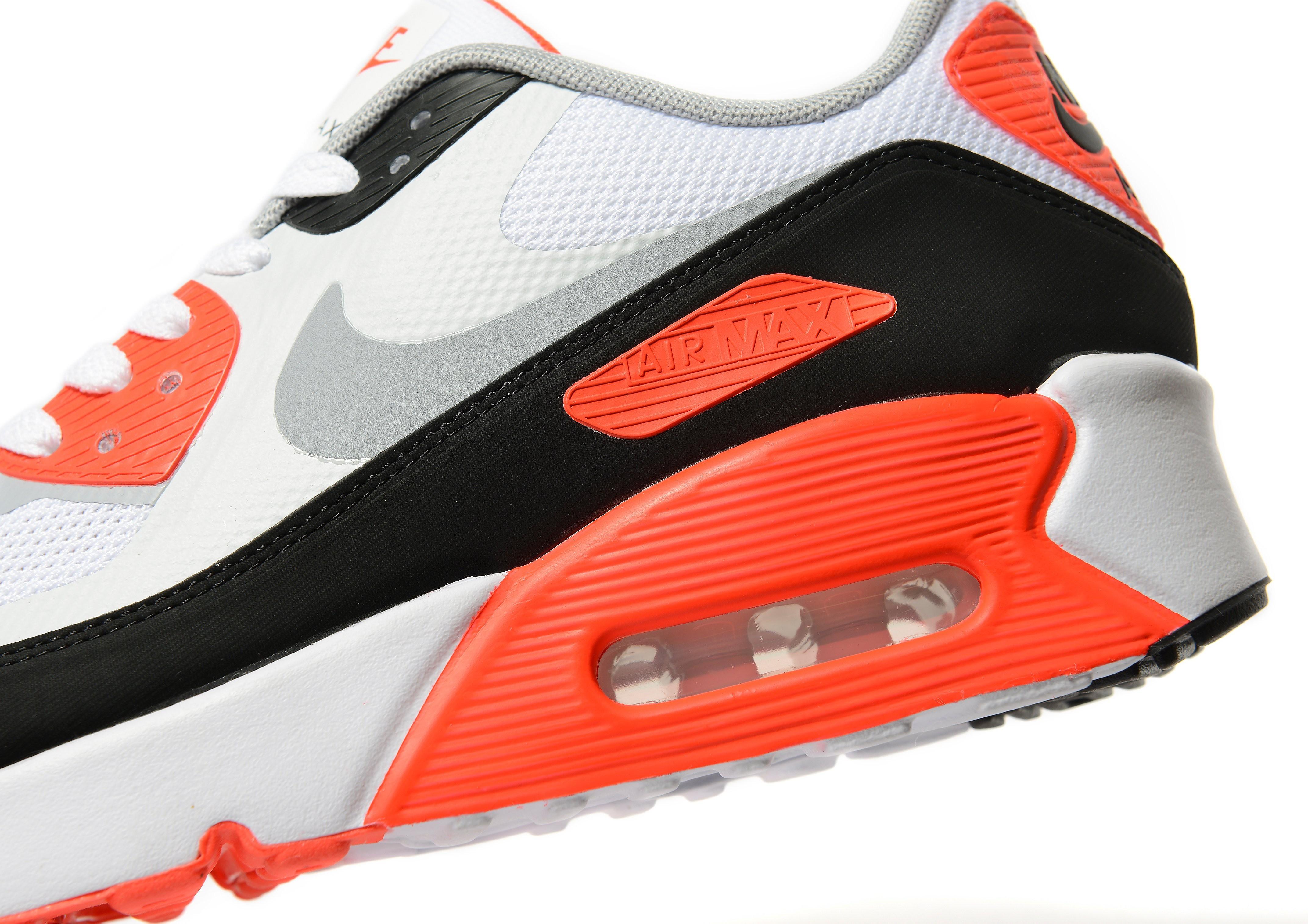 Nike Air Max 90 Ultra 2.0 Junior