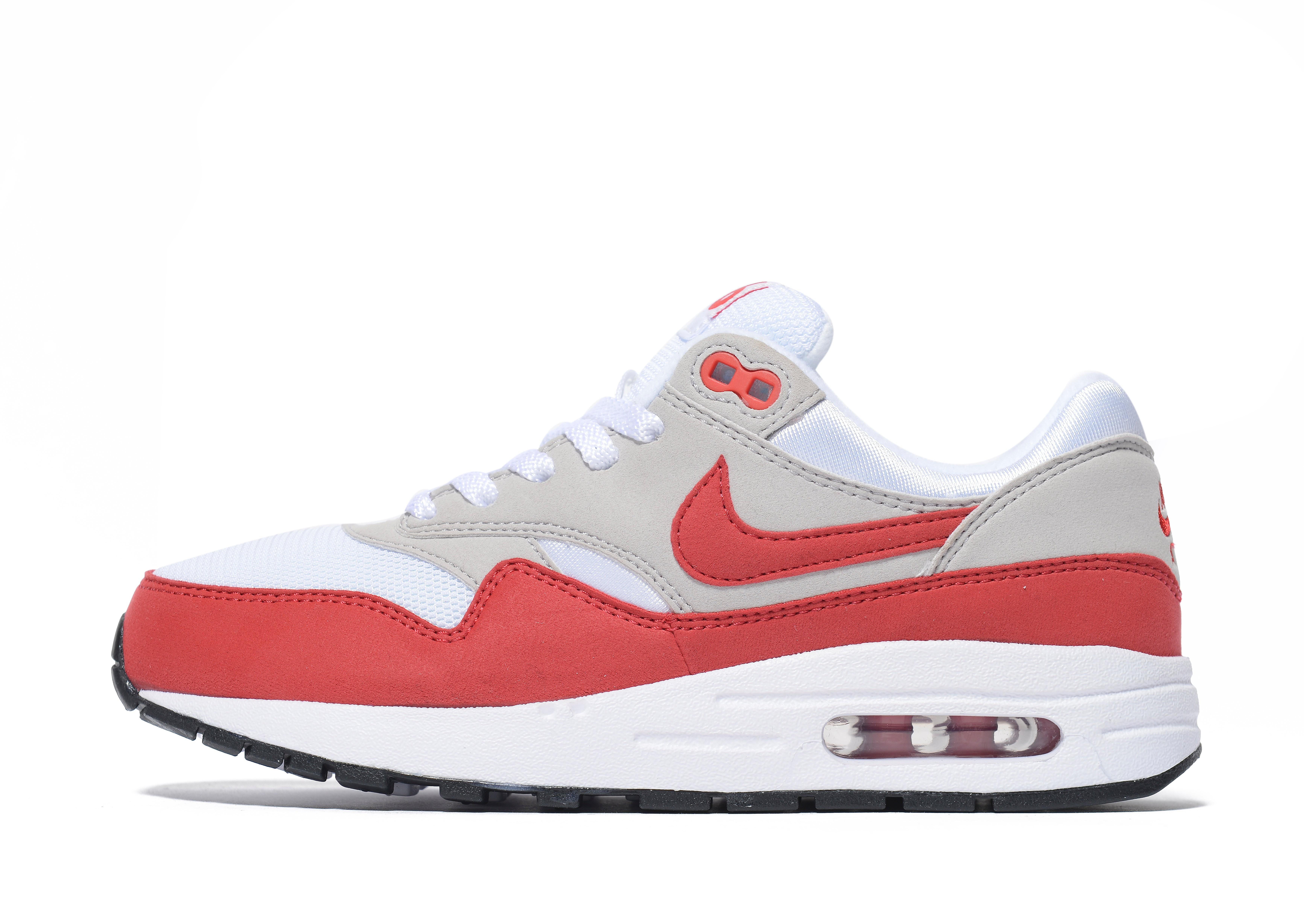 nike roshe boys sports authority buy mens sneakers nz