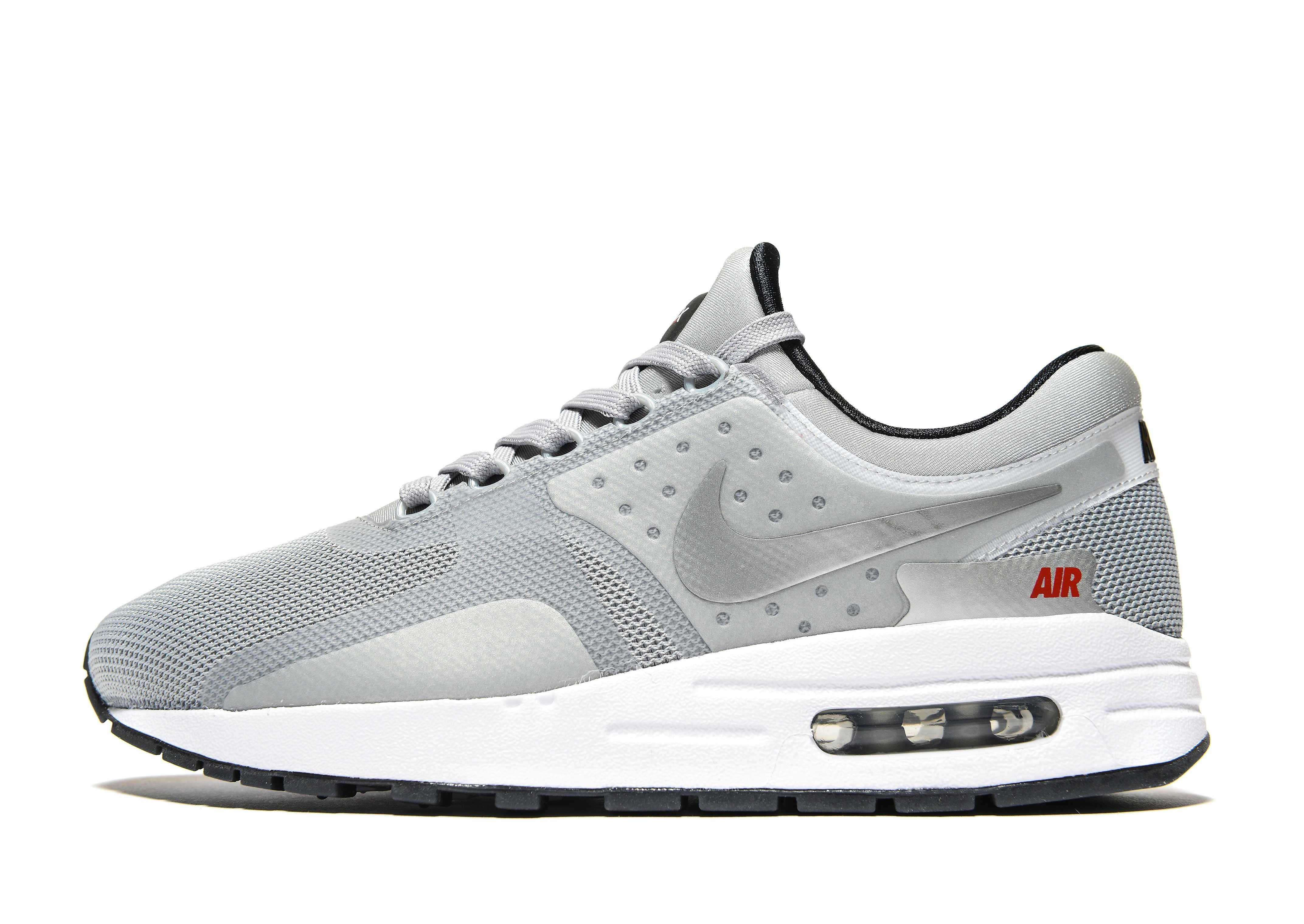 Nike Air Max Zero Junior