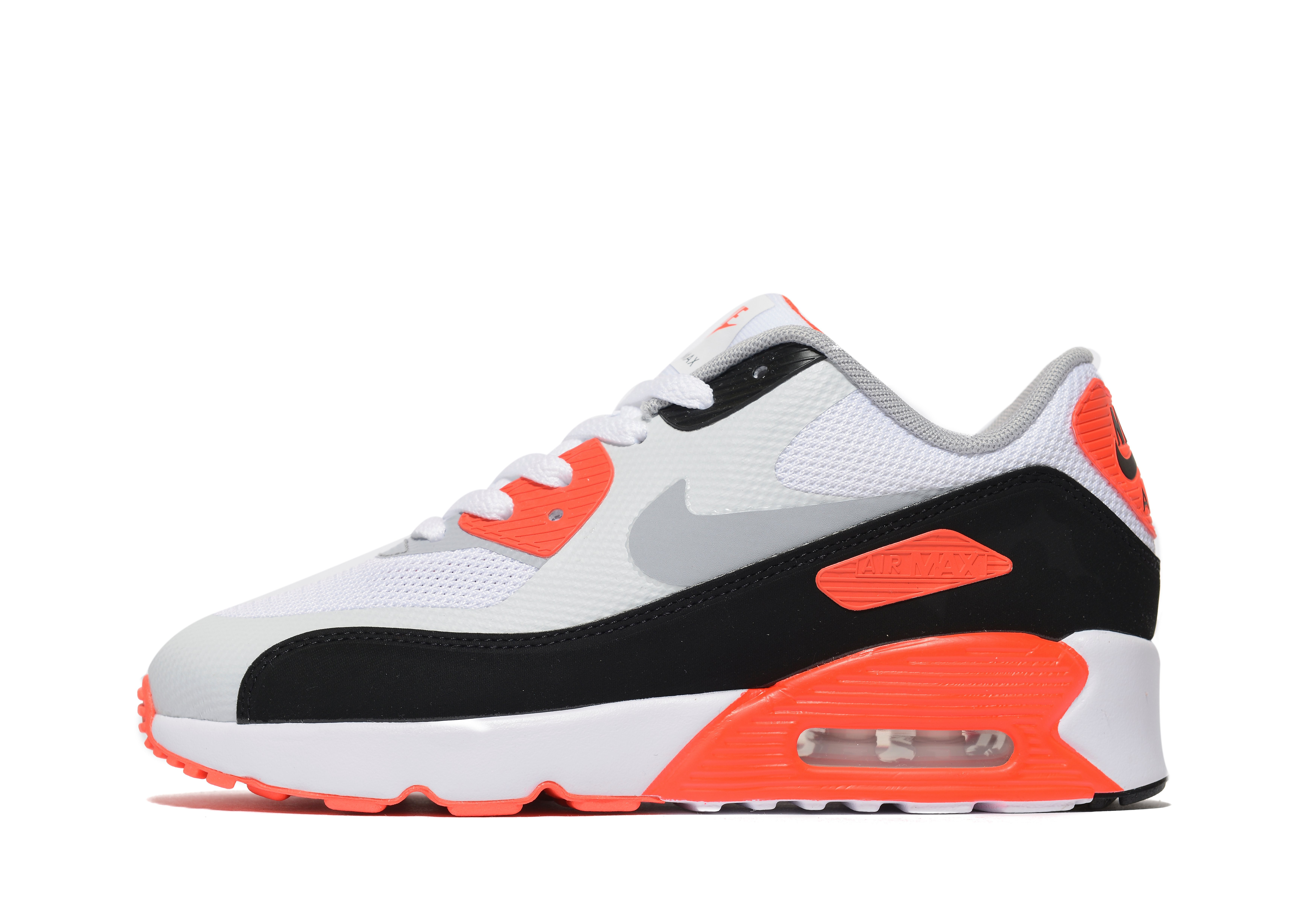 Nike Air Max 90 Ultra 2.0 Children