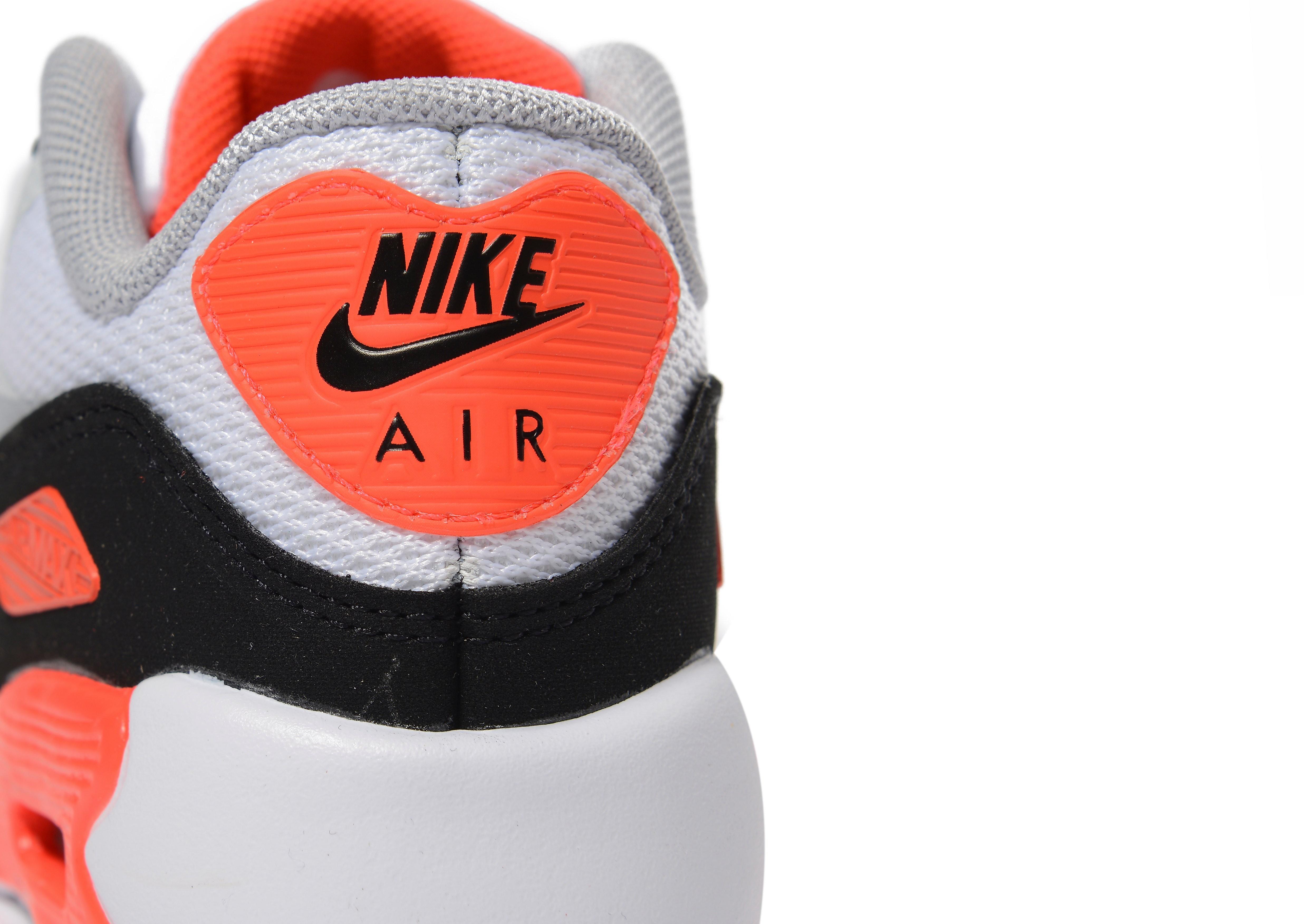 Nike Air Max 90 Ultra 2.0 Infant
