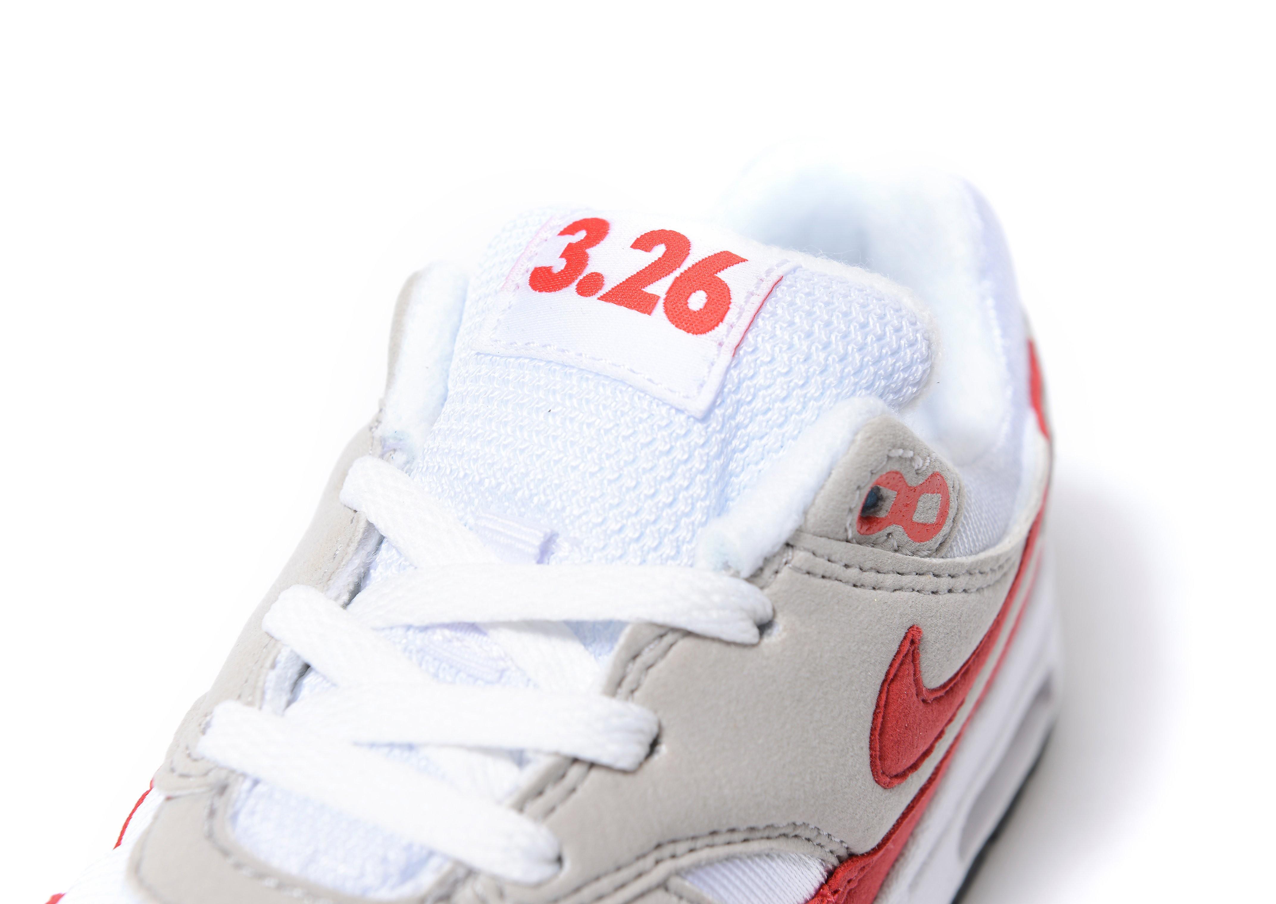 Nike Air Max 1 Baby