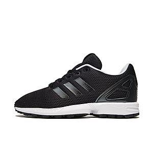 Adidas Superstar Lenticular