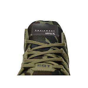 ... promo code for adidas eqt kids shoes brown orange 7f36e a09ab 2549937f1