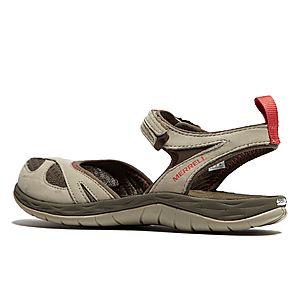 Women S Footwear Sale At Jd Sports
