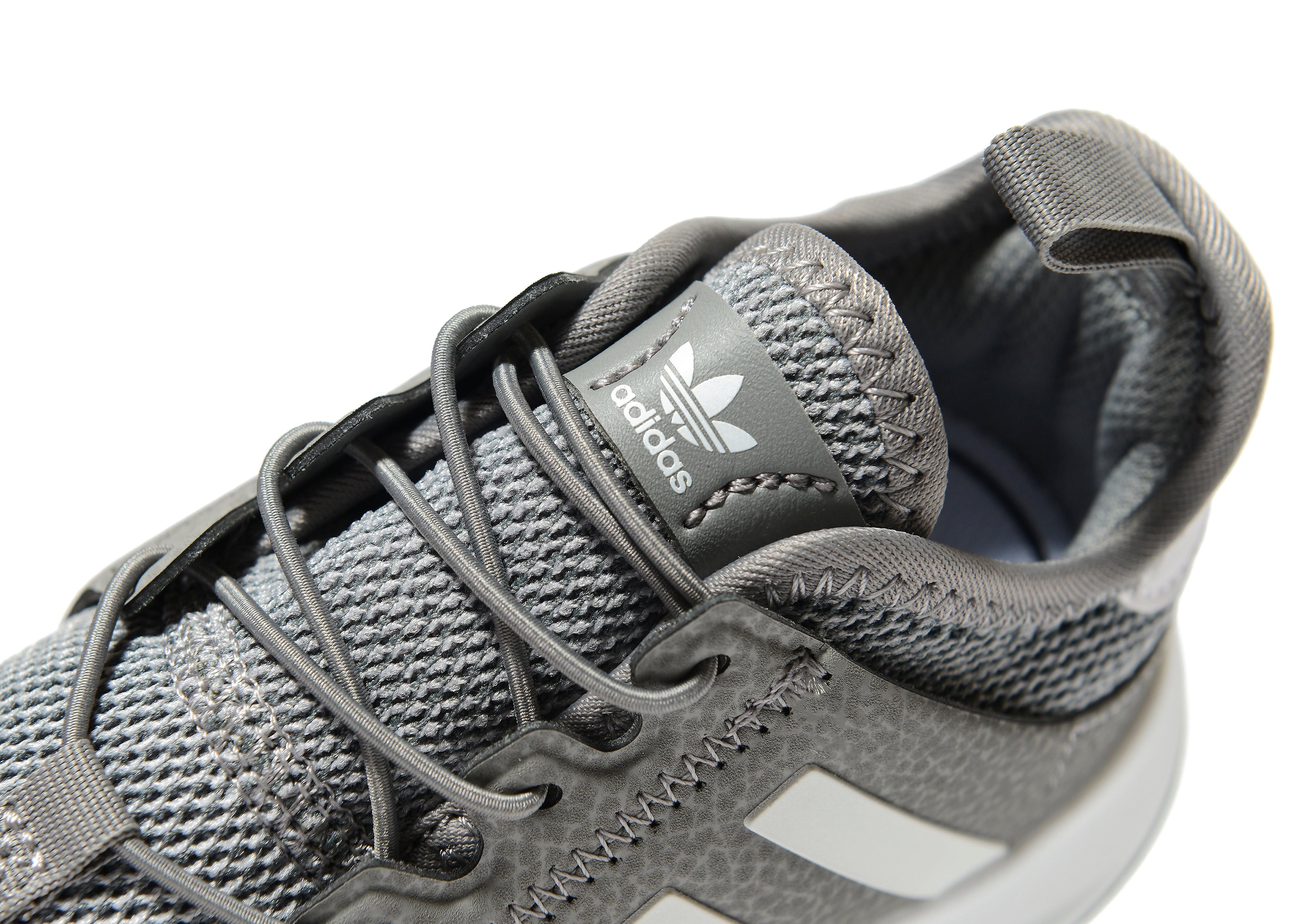 adidas Originals XPLR Infant