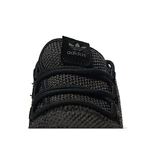 Adidas Tubular Triple Black Buy