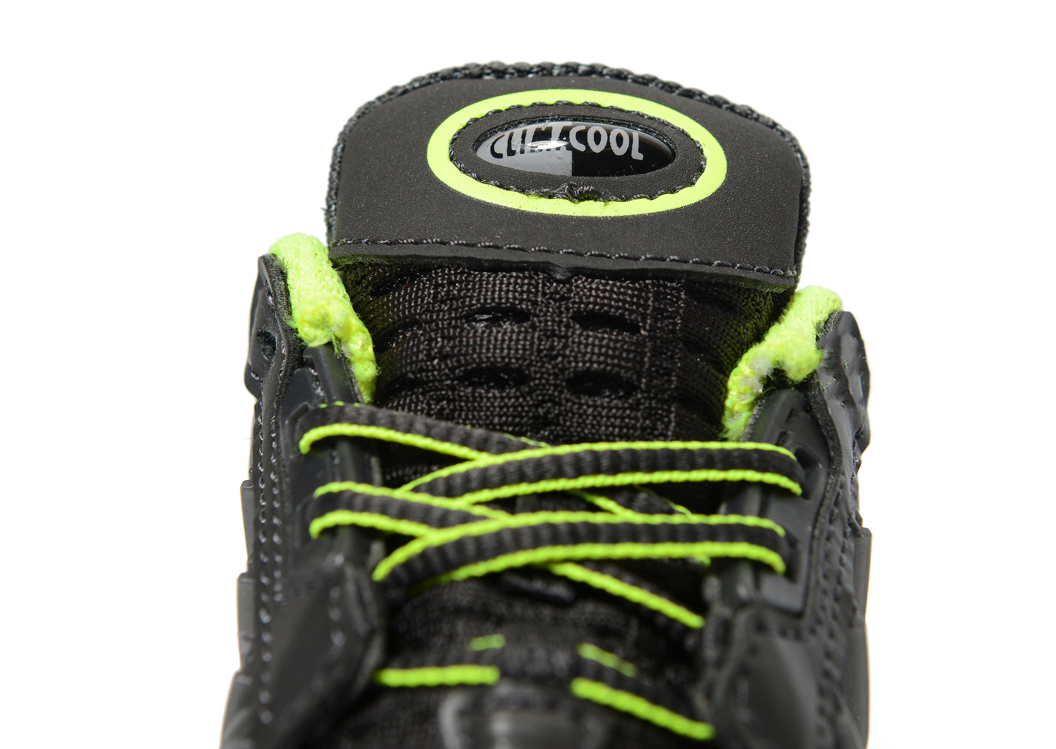adidas Originals Climacool 1 Infant