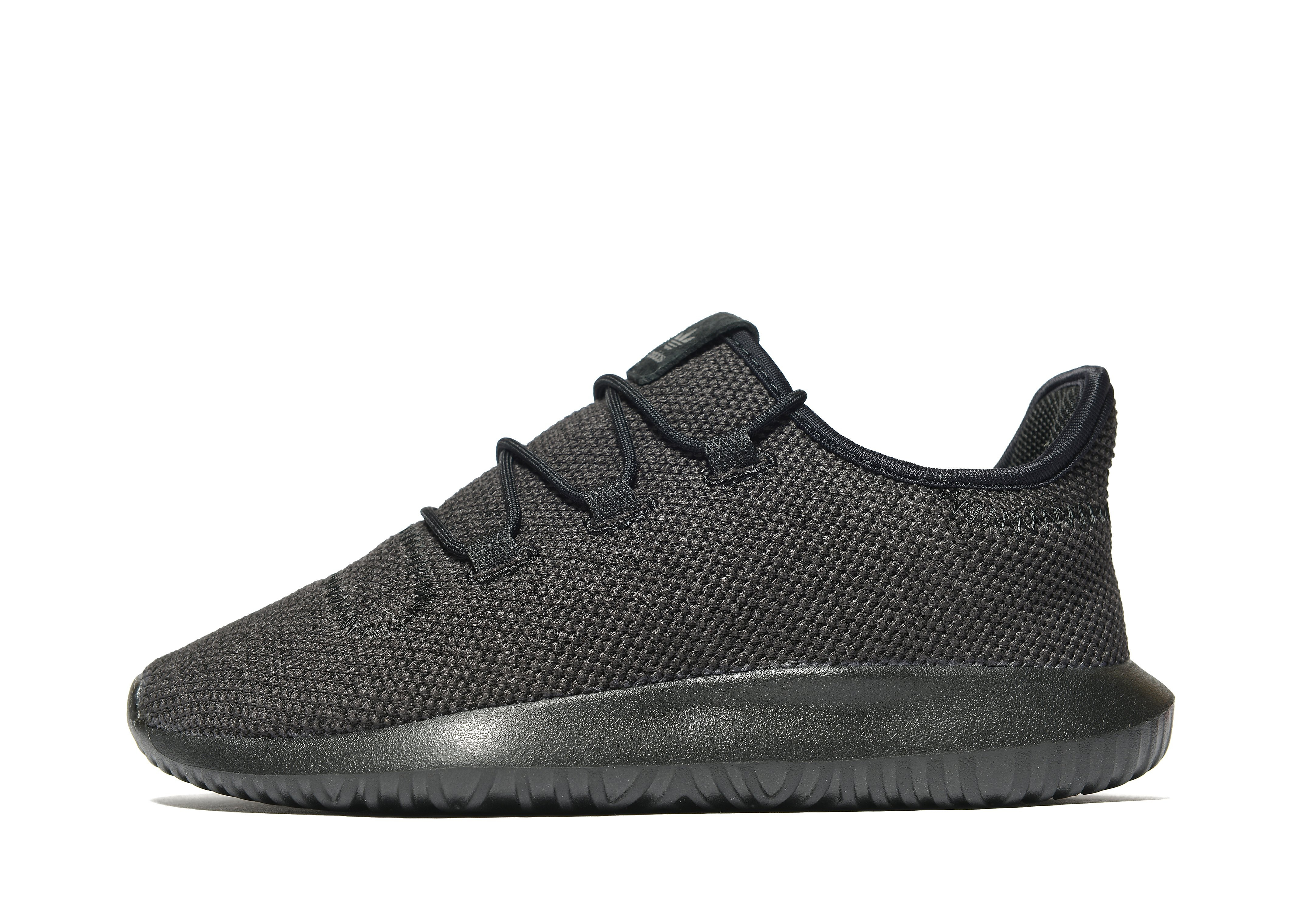 adidas Originals Tubular Shadow Children