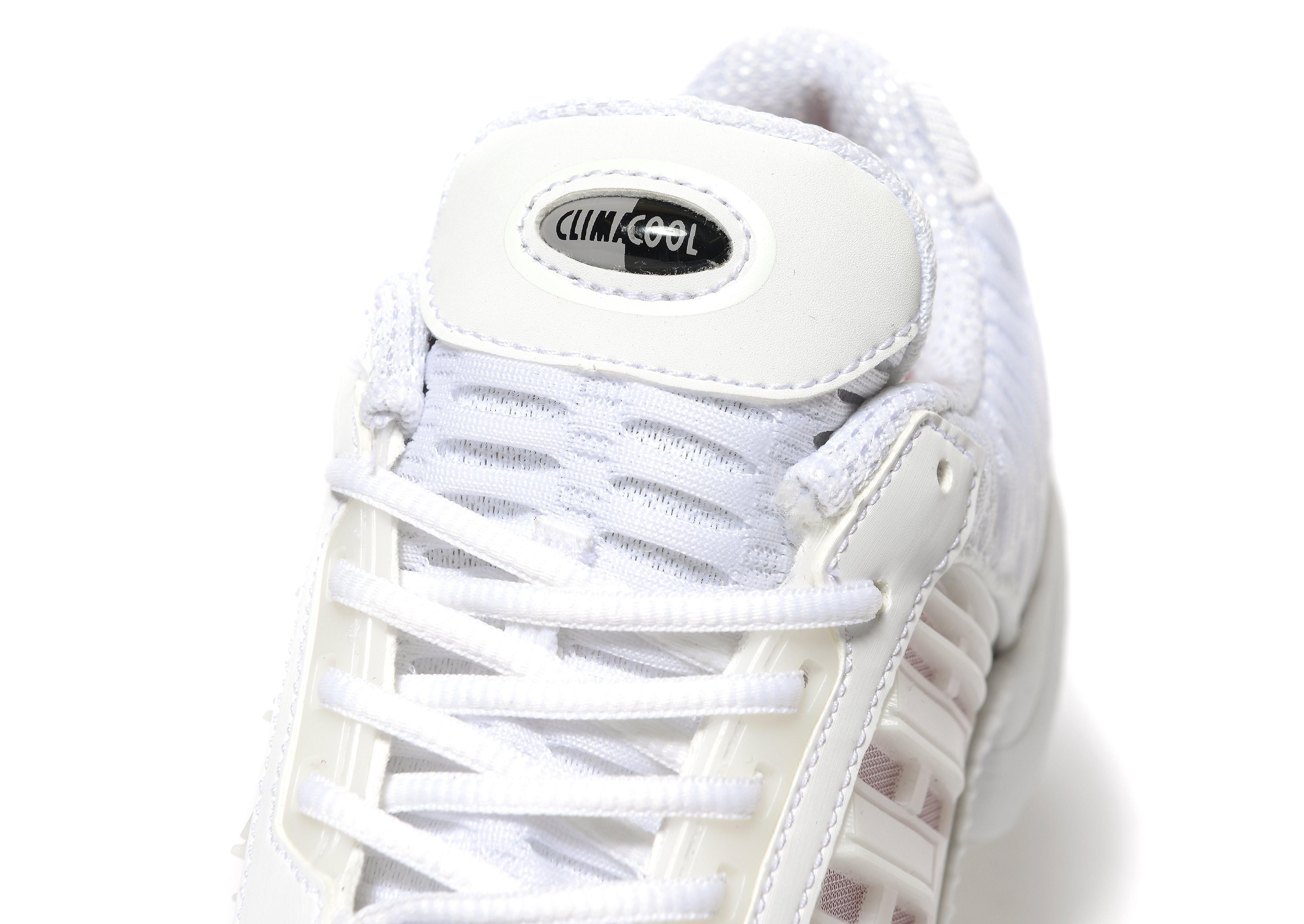 adidas Originals Climacool 1 Children