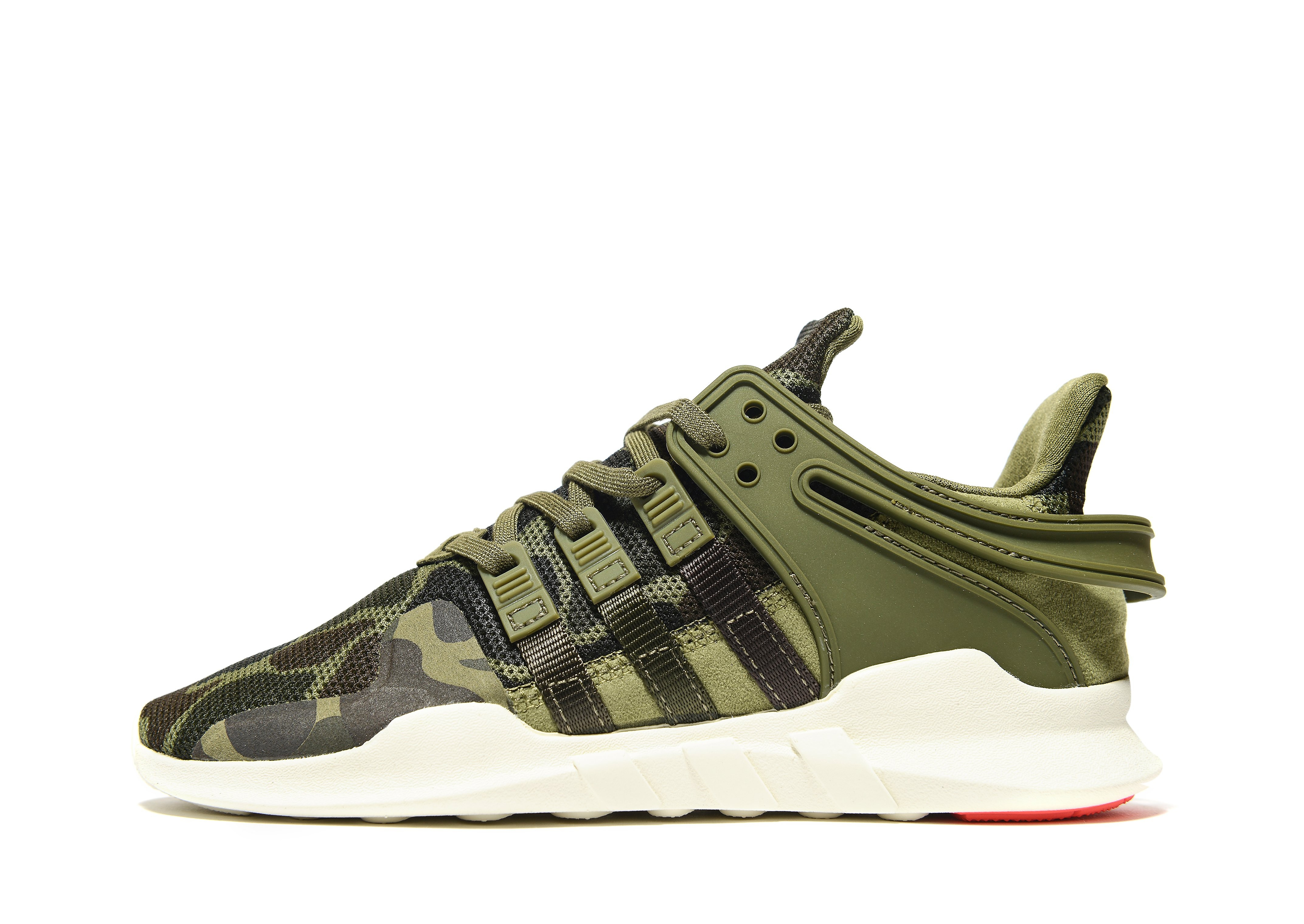 adidas Originals EQT Support ADV Kinderen