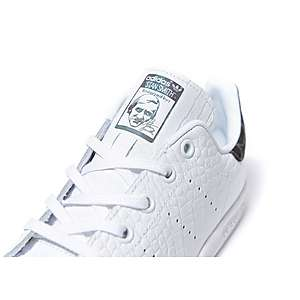adidas stan smith taille 35
