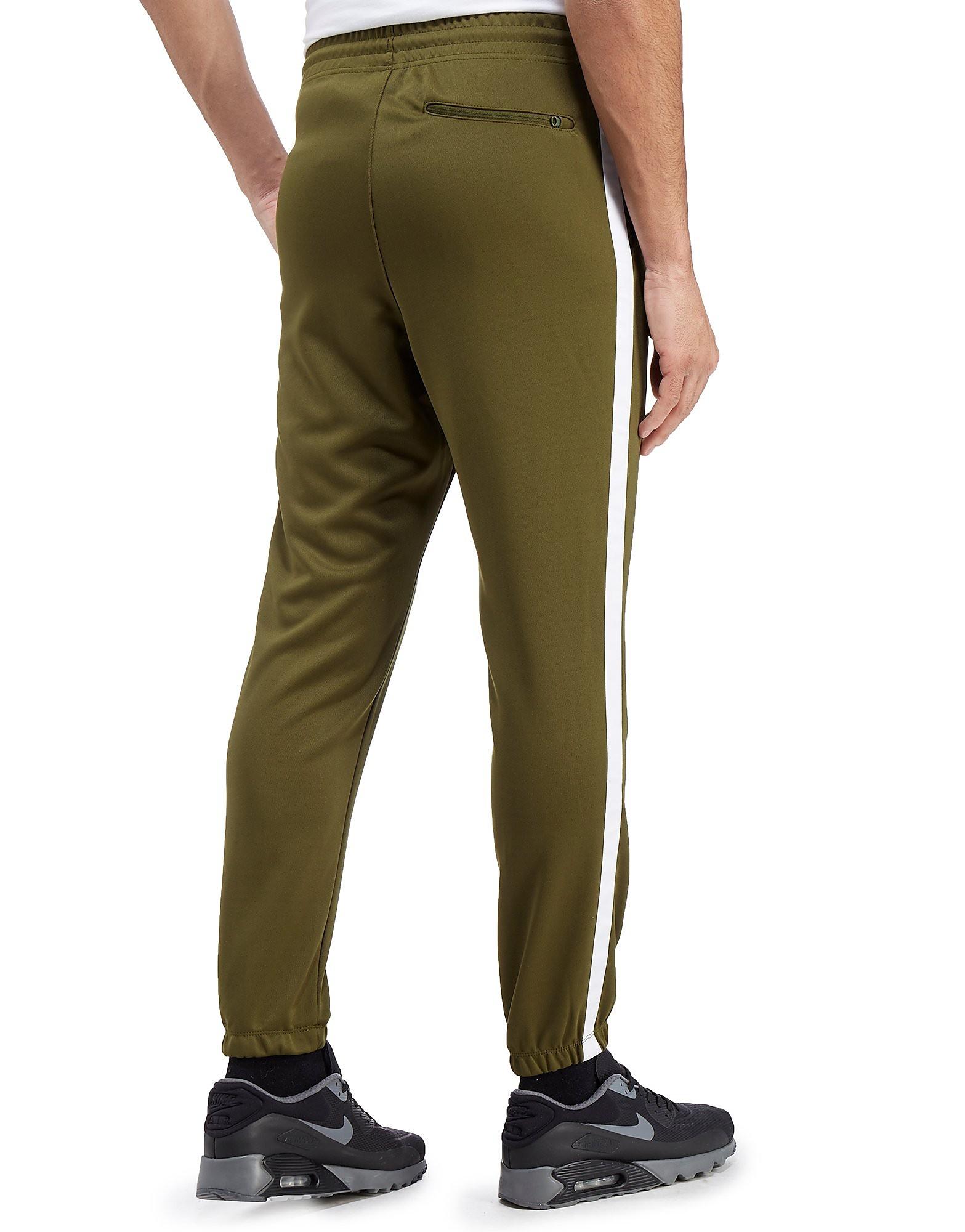 Nike Les pantalons Tribute