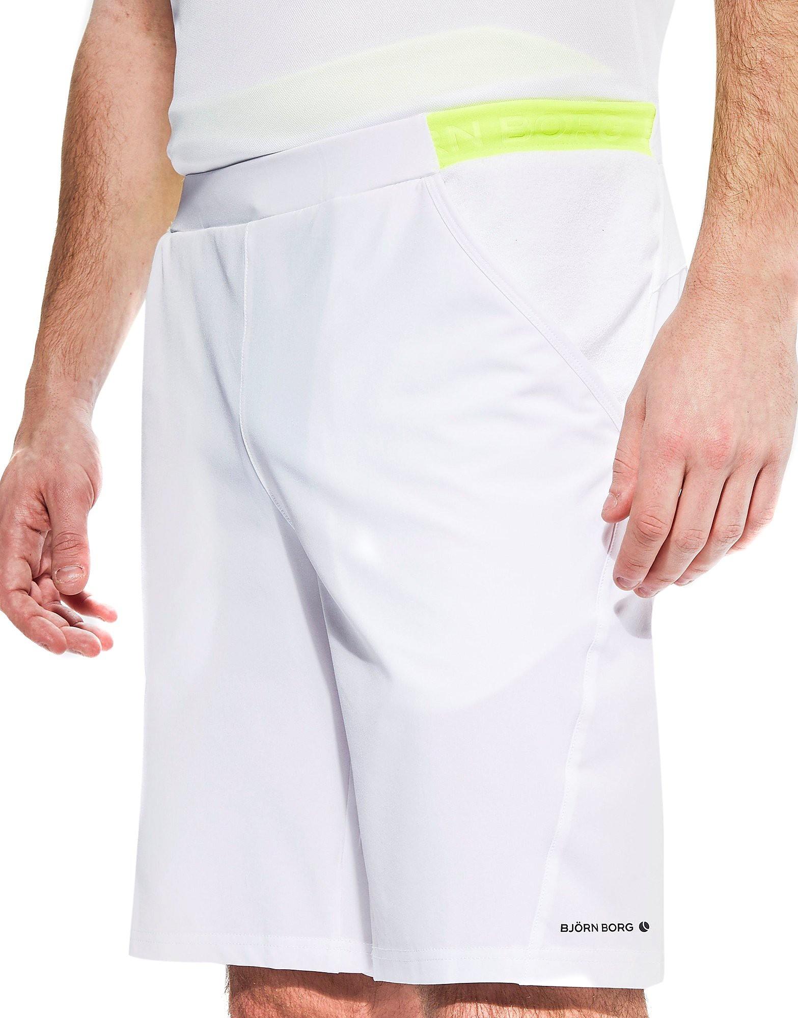 Bjorn Borg Tarik Tennis Shorts