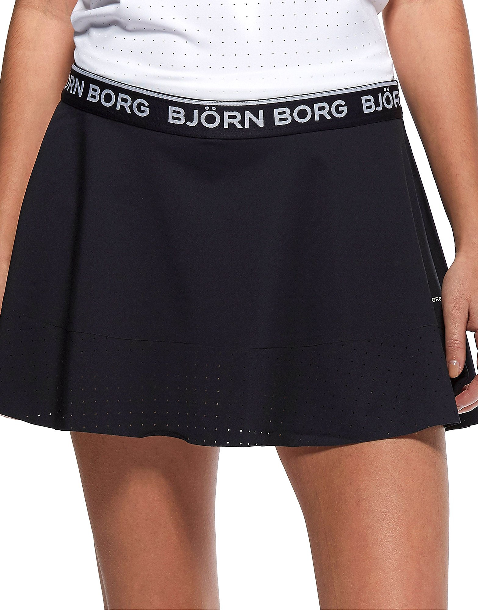 Bjorn Borg Tatum Tennis Skirt Women's