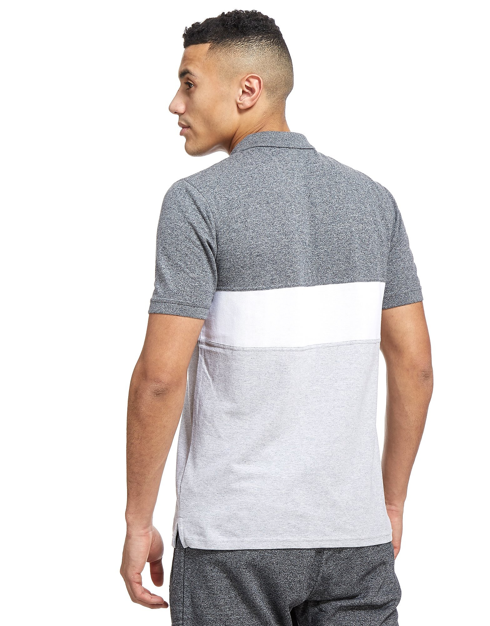 McKenzie Moorfield Polo Shirt