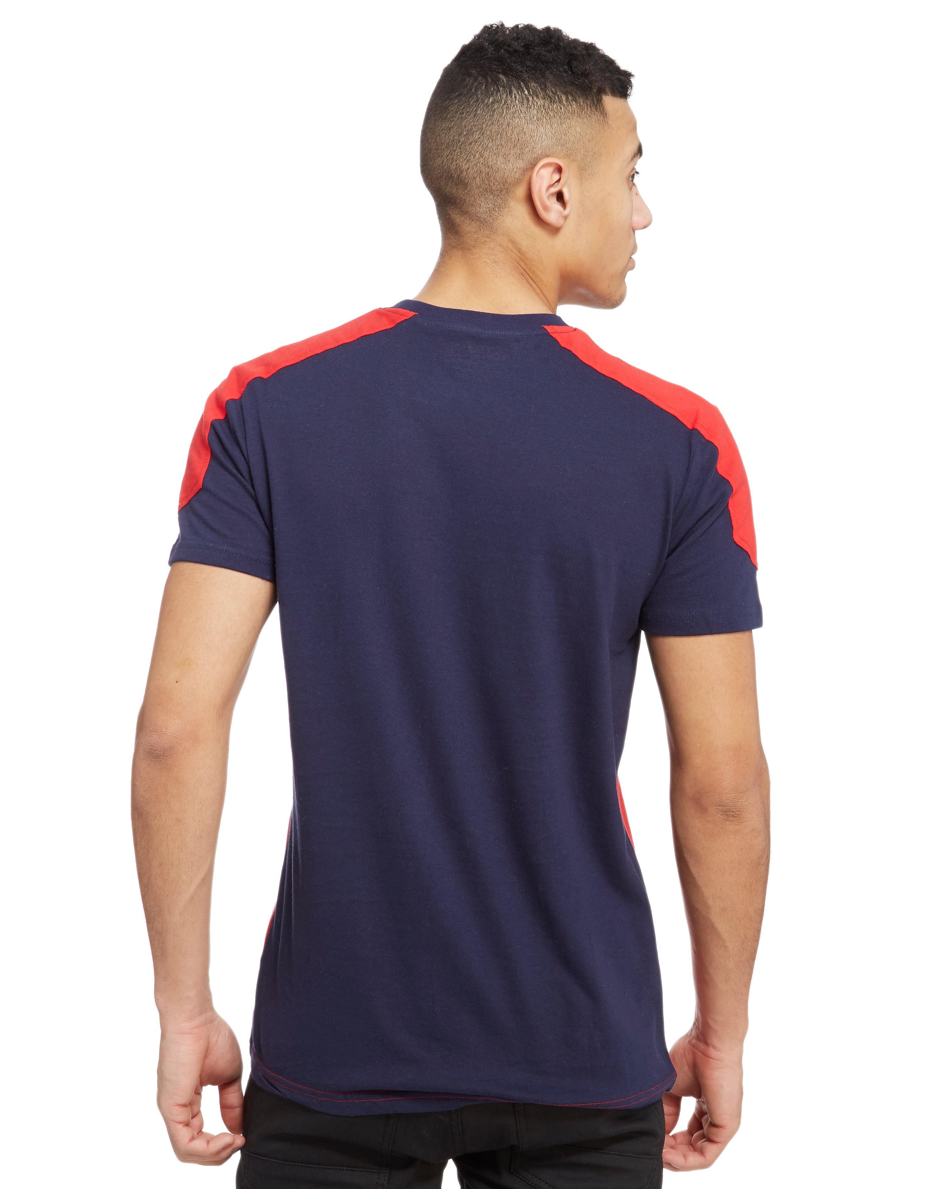 McKenzie Brinkburn T-Shirt