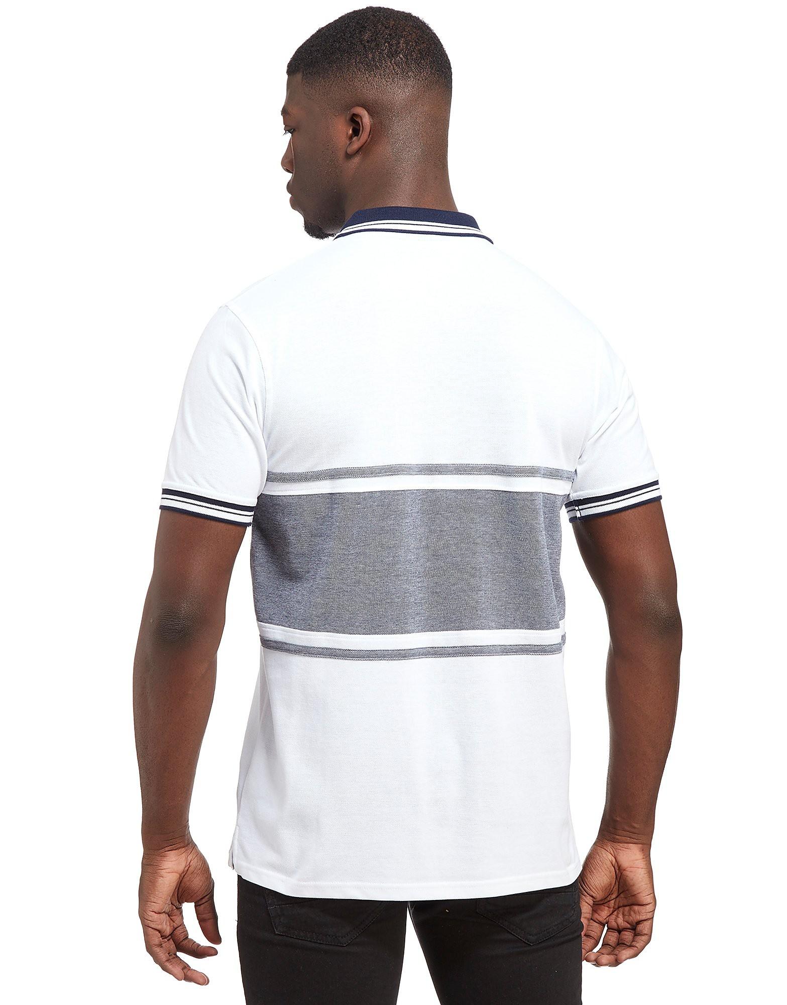 McKenzie Midgrove Polo Shirt