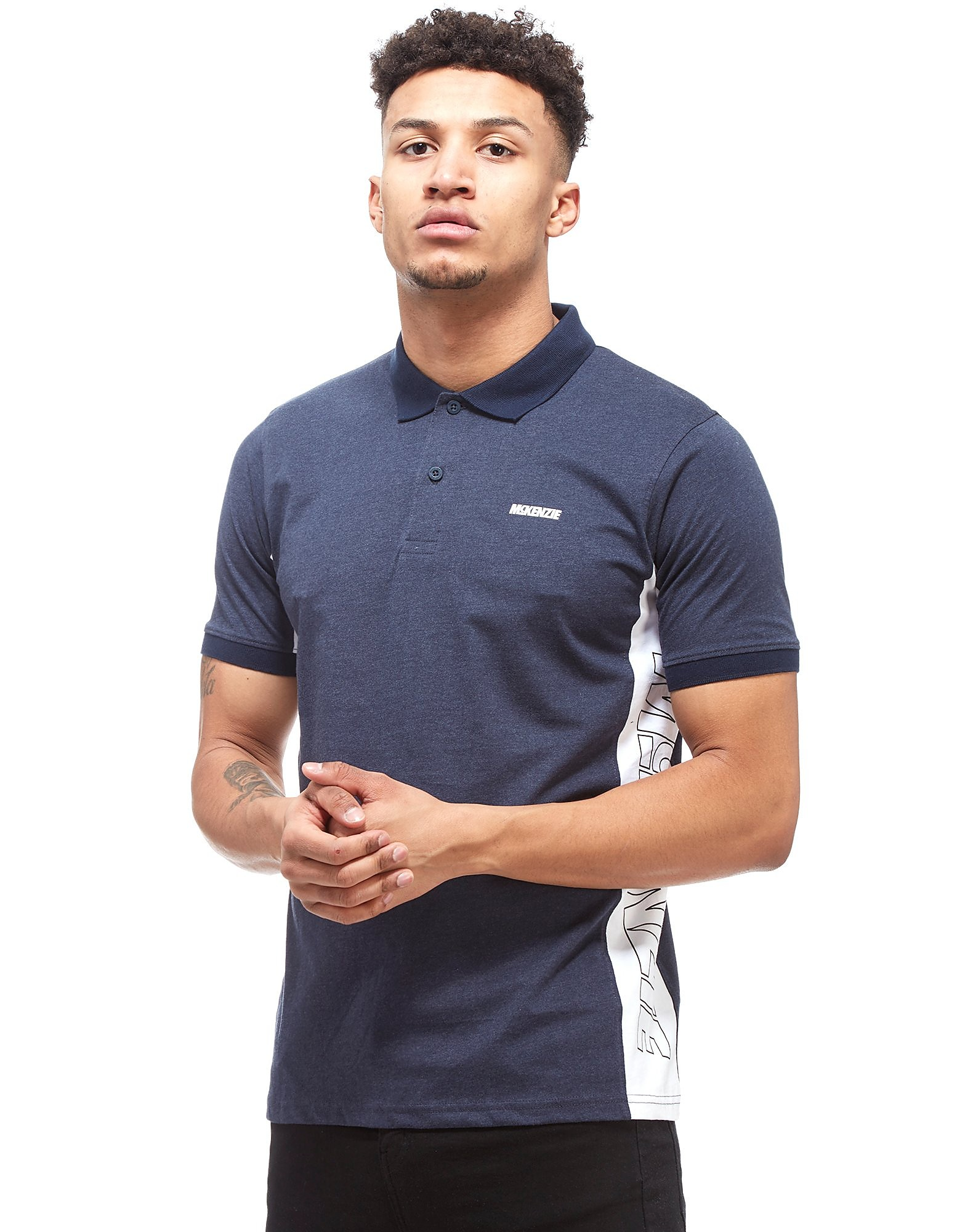 McKenzie Streethouse 2 Polo Shirt