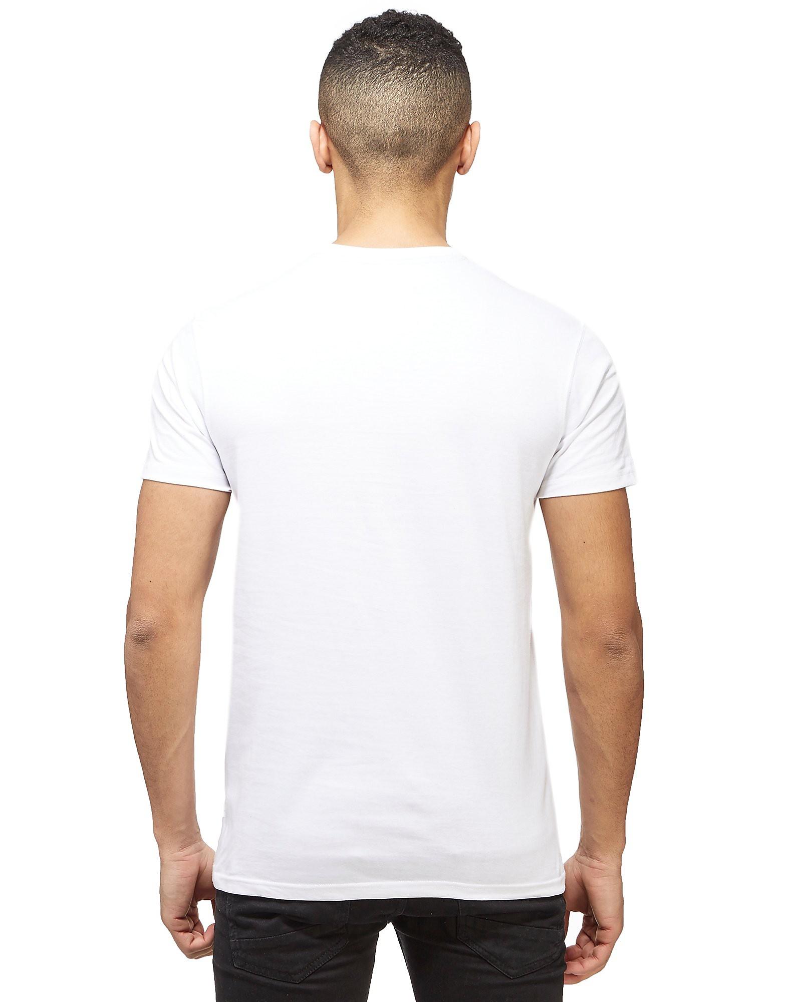 McKenzie Douglas T-Shirt