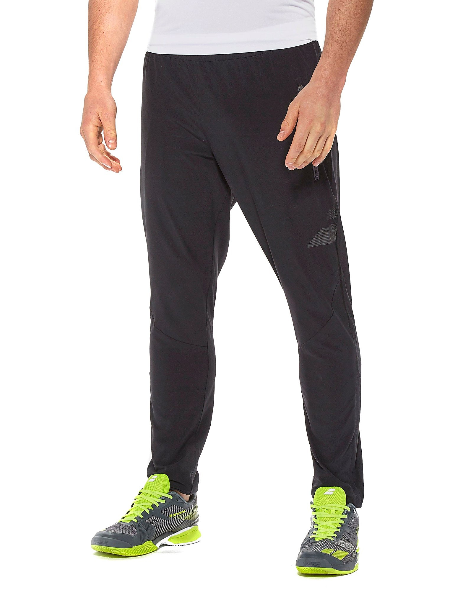 Babolat Performance Tennis Pants