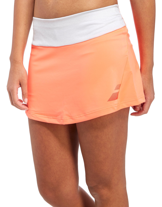 Babolat Performance Skirt Women's