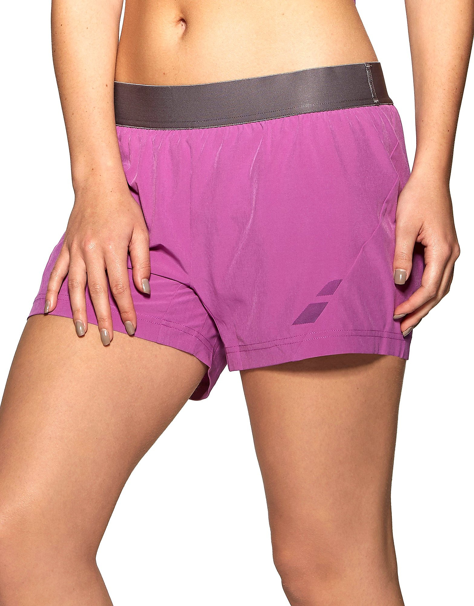 Babolat Performance Shorts Women's
