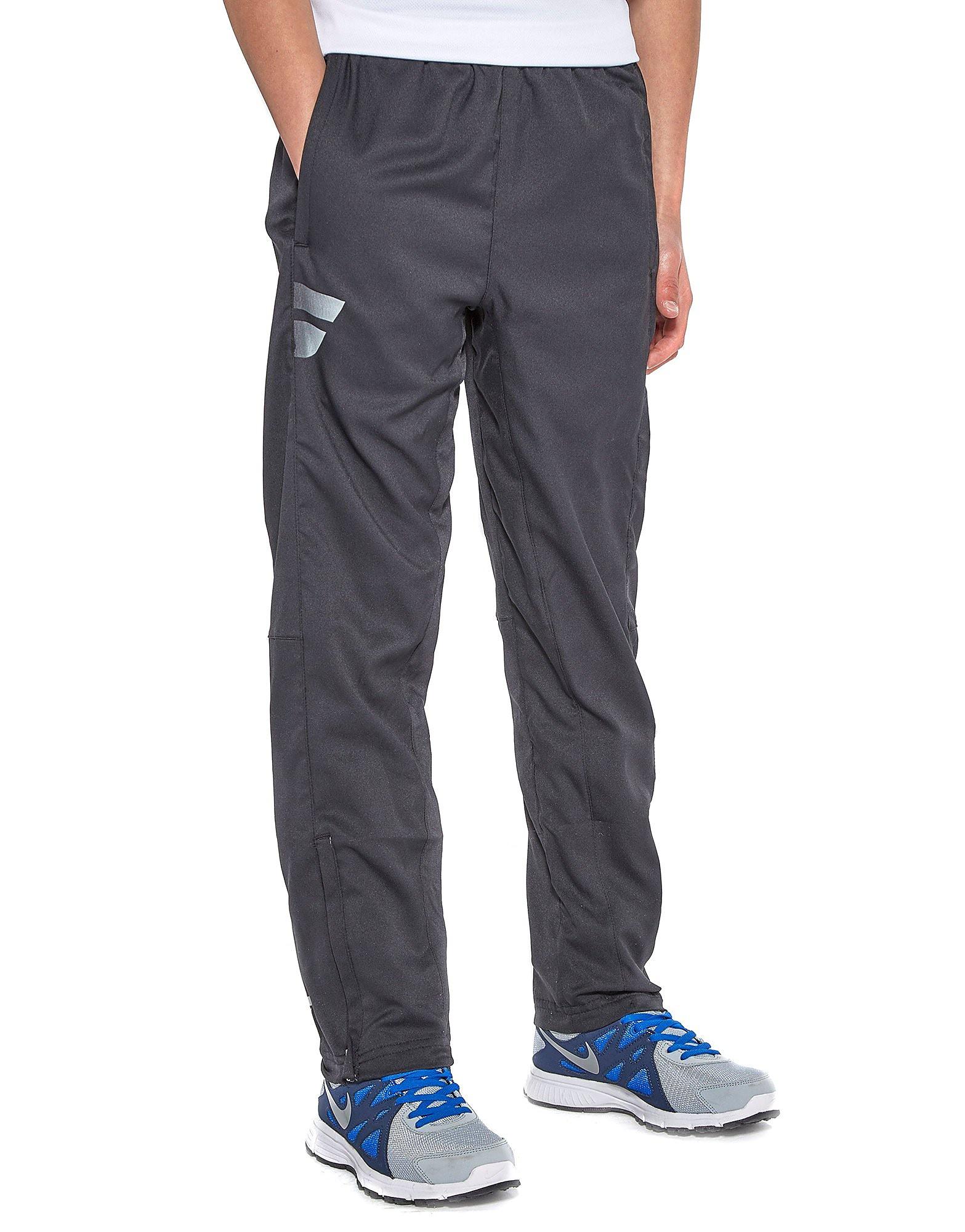 Babolat Core Club Pants Junior