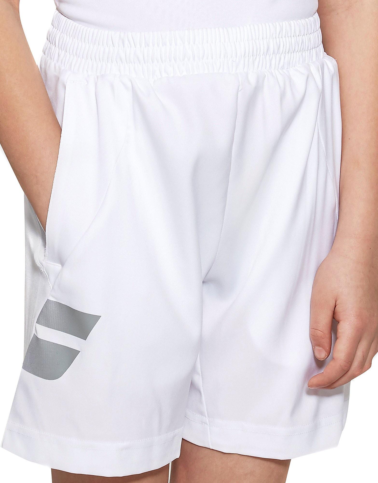 Babolat Core Shorts Junior