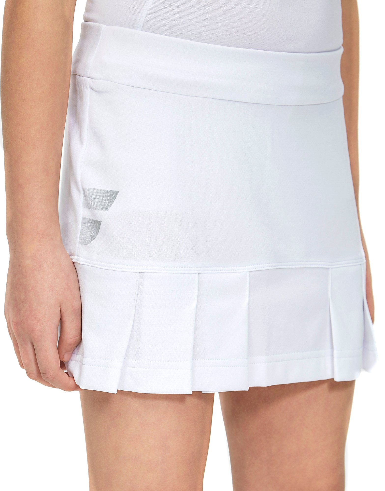 Babolat Girls' Core Skirt Junior