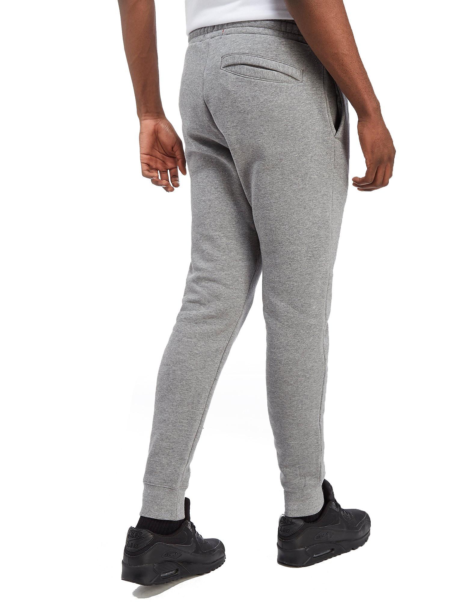 Nike Air Hybrid Jogging Pants