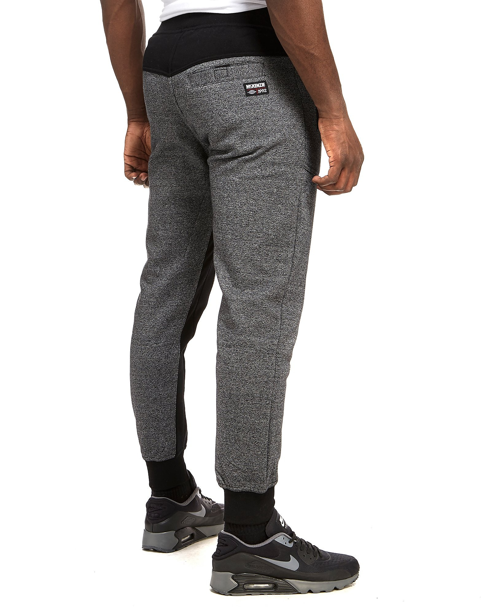 McKenzie Walhill Fleece Pants