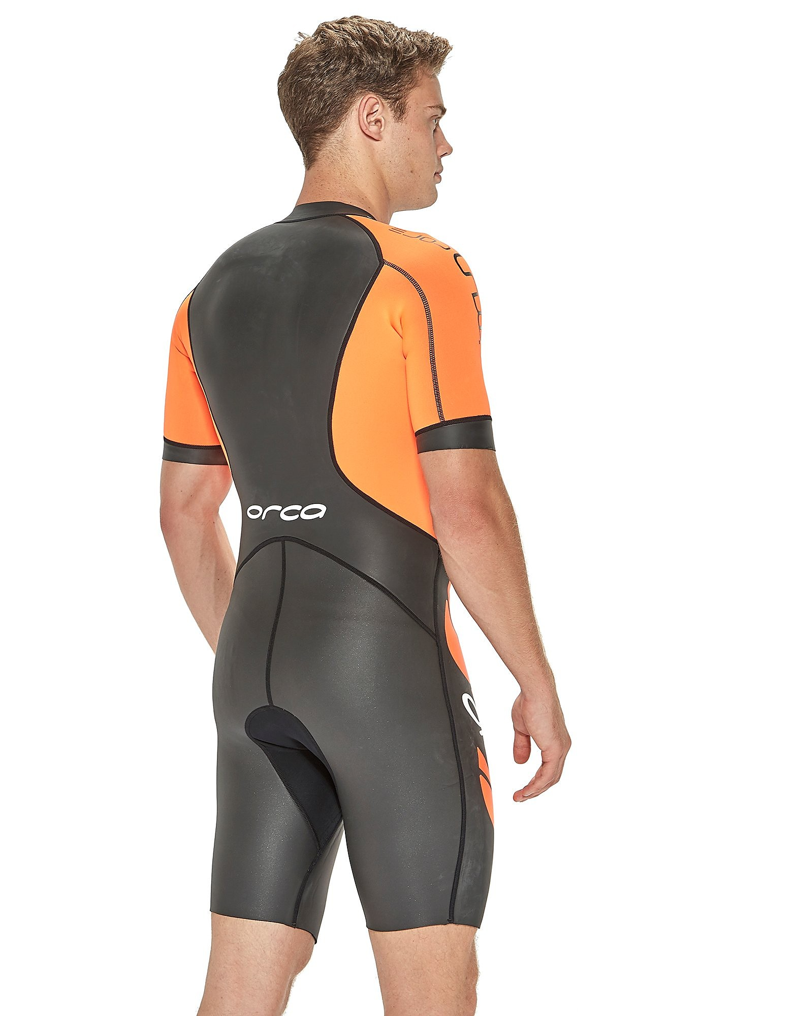 Orca Core SwimRun Men's Wetsuit