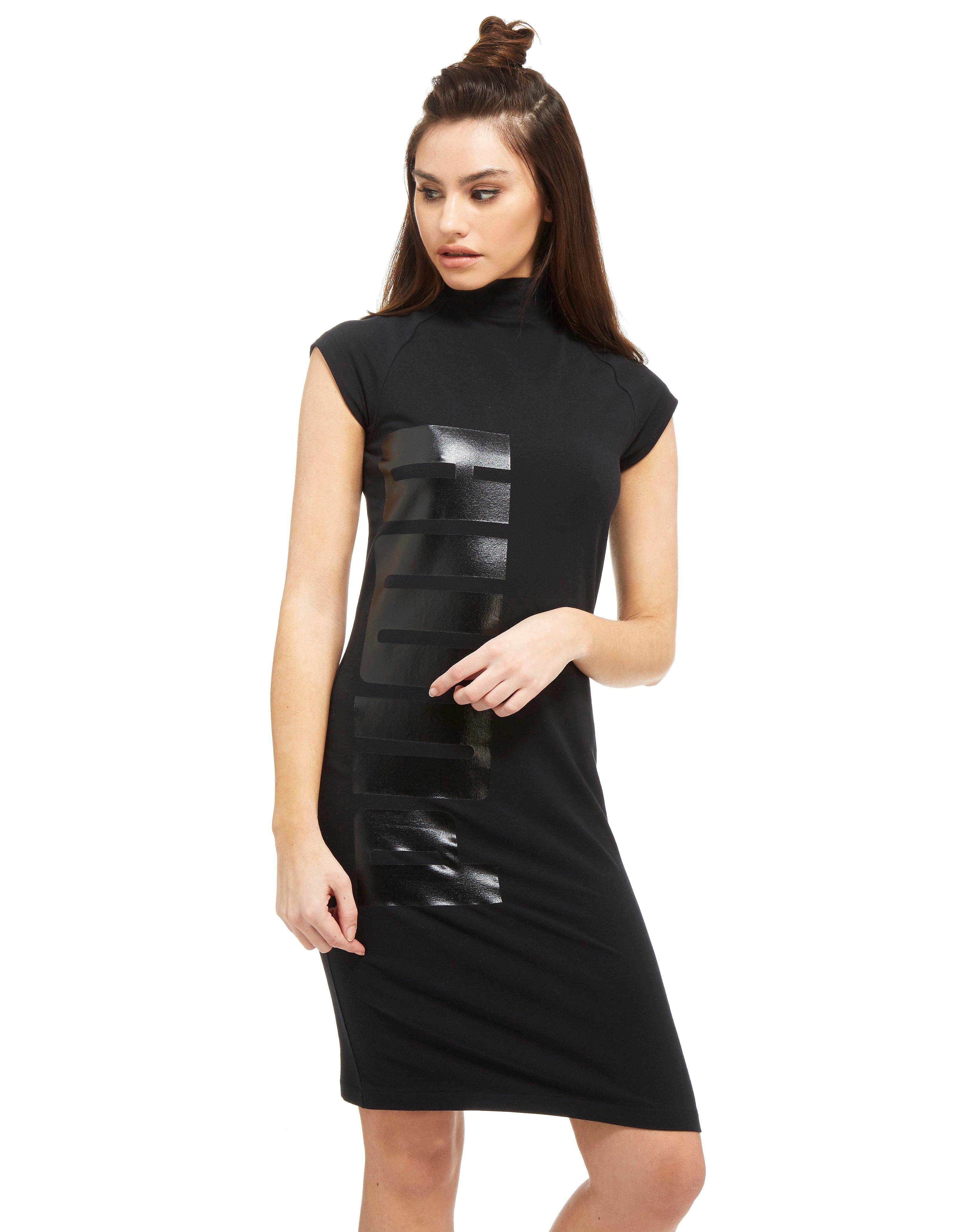 PUMA High Neck Dress