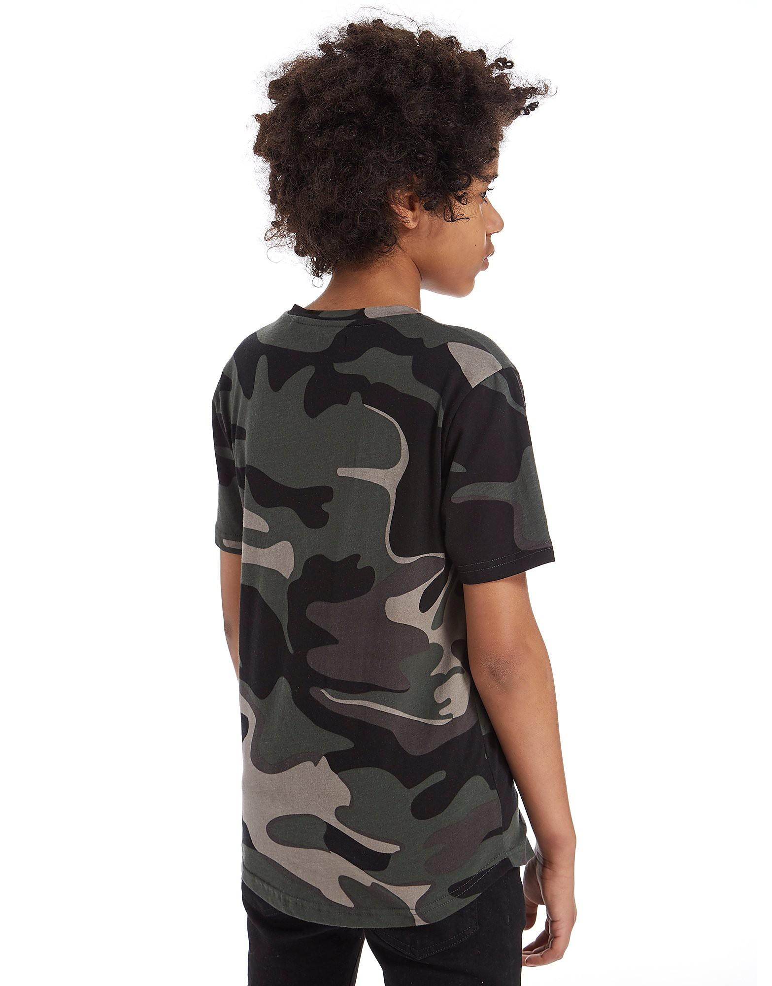 Sonneti Field T-Shirt Junior