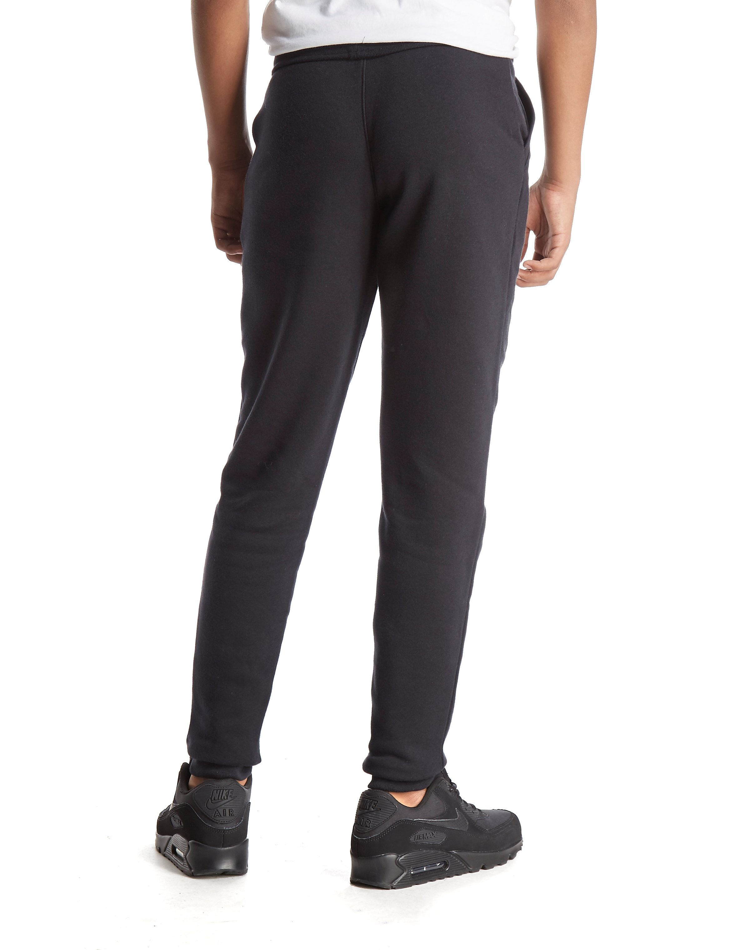 Under Armour Titan Fleece Joggers Junior