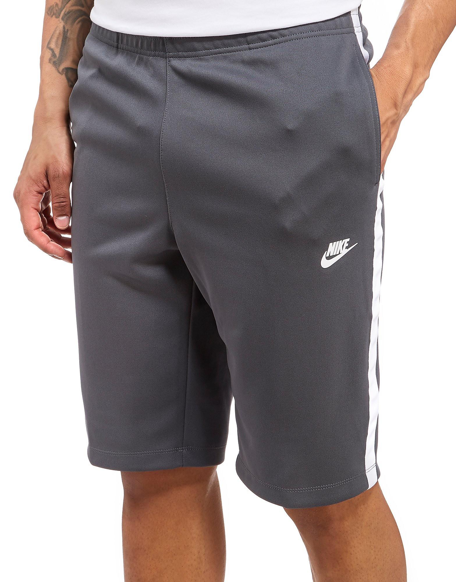 Under Armour Eliminator Shorts