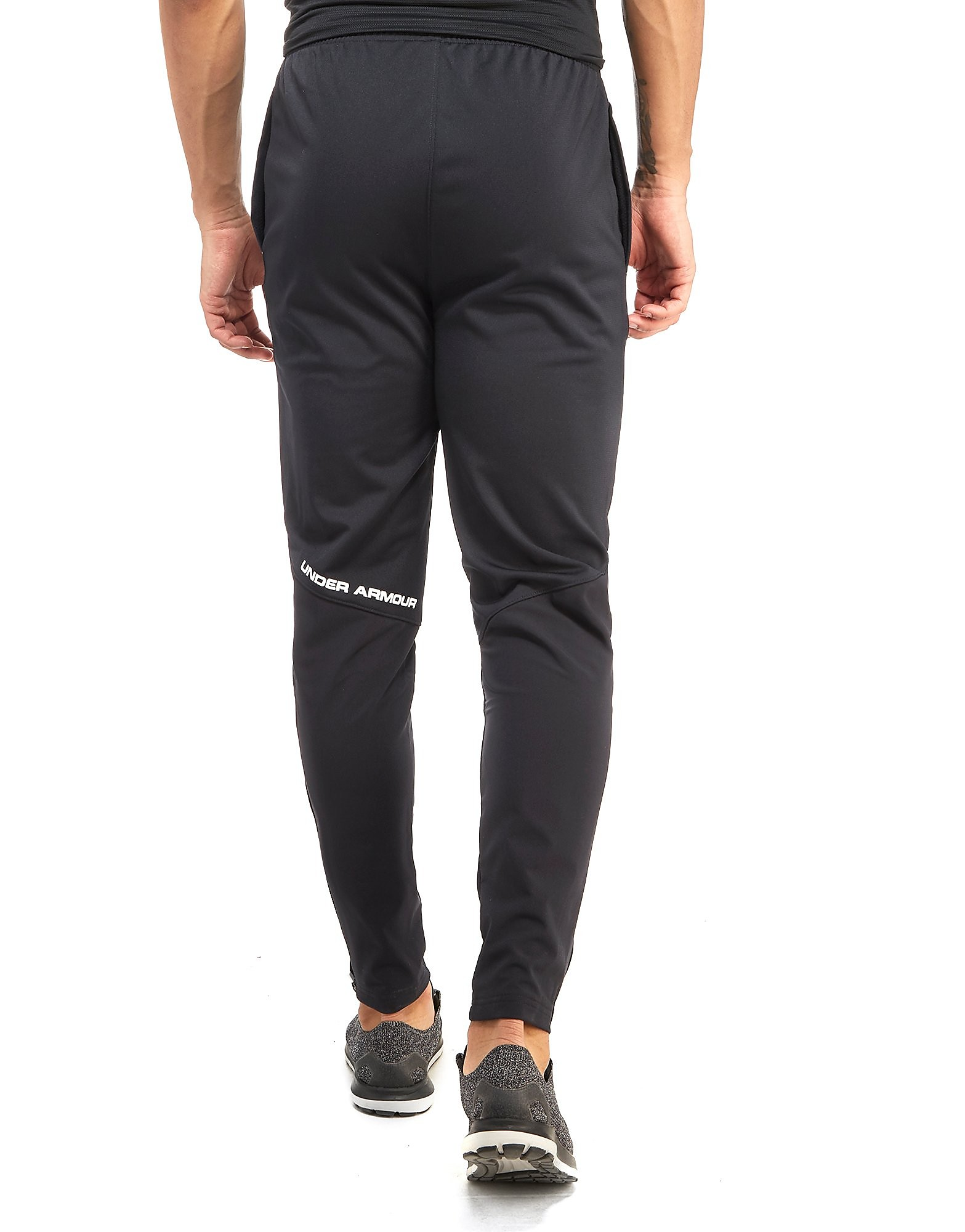 Under Armour Challenger Pants