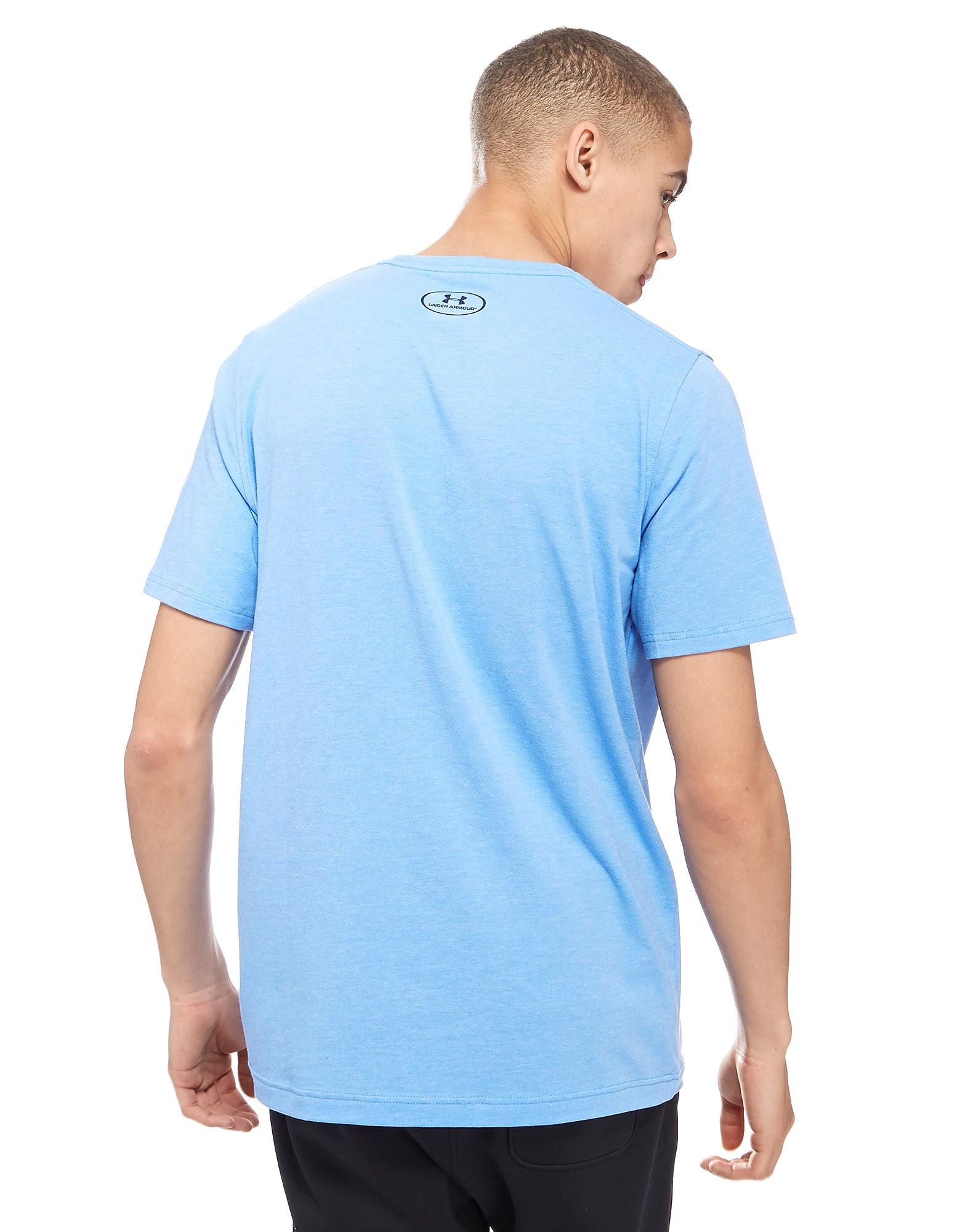 Under Armour CC T-Shirt