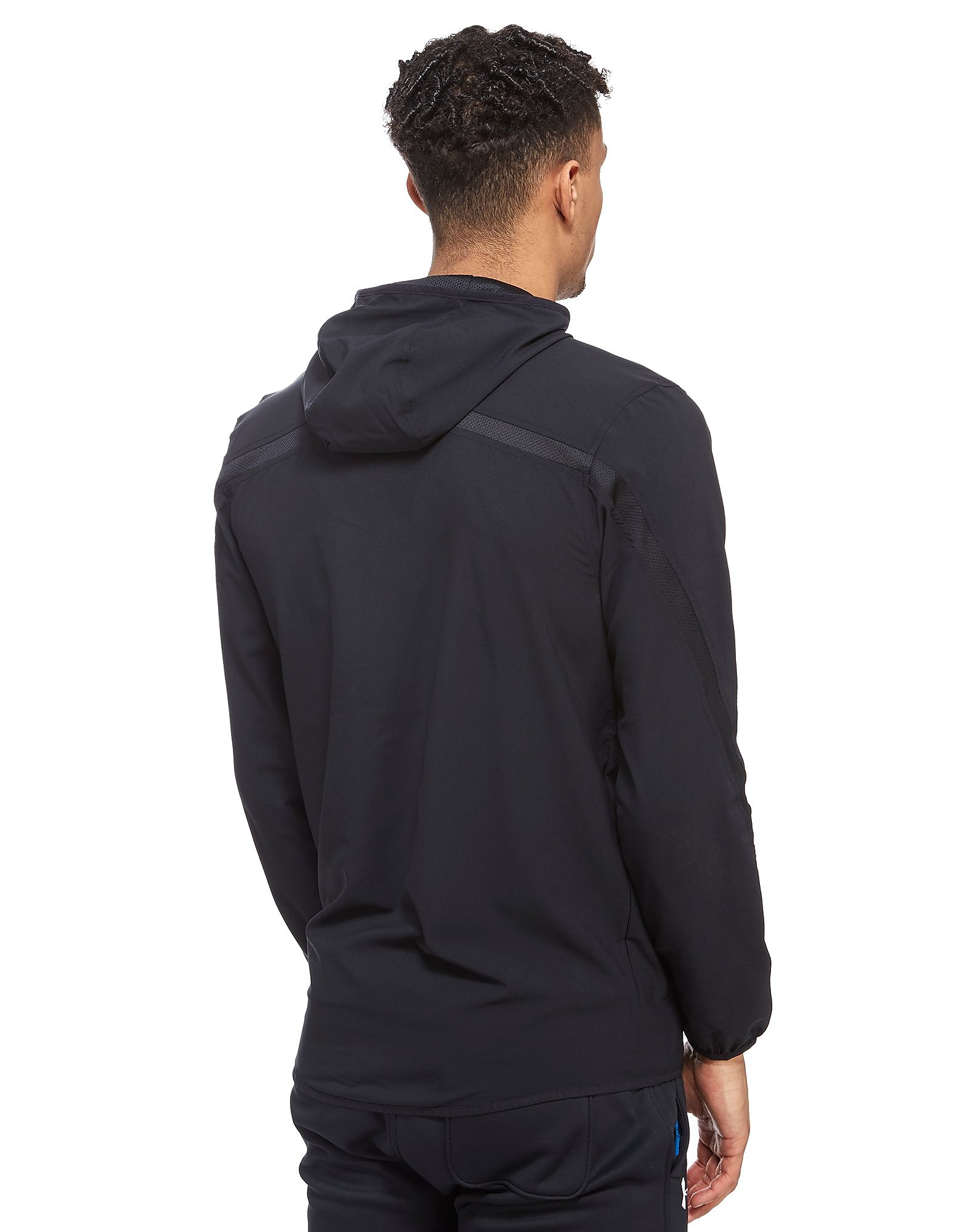 Under Armour Run True Jacket