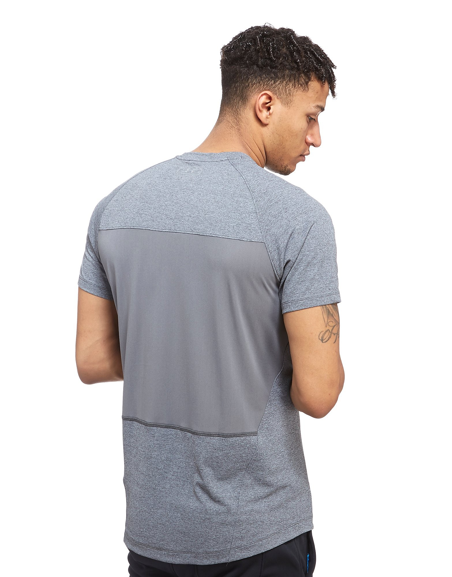 Under Armour Transport T-Shirt
