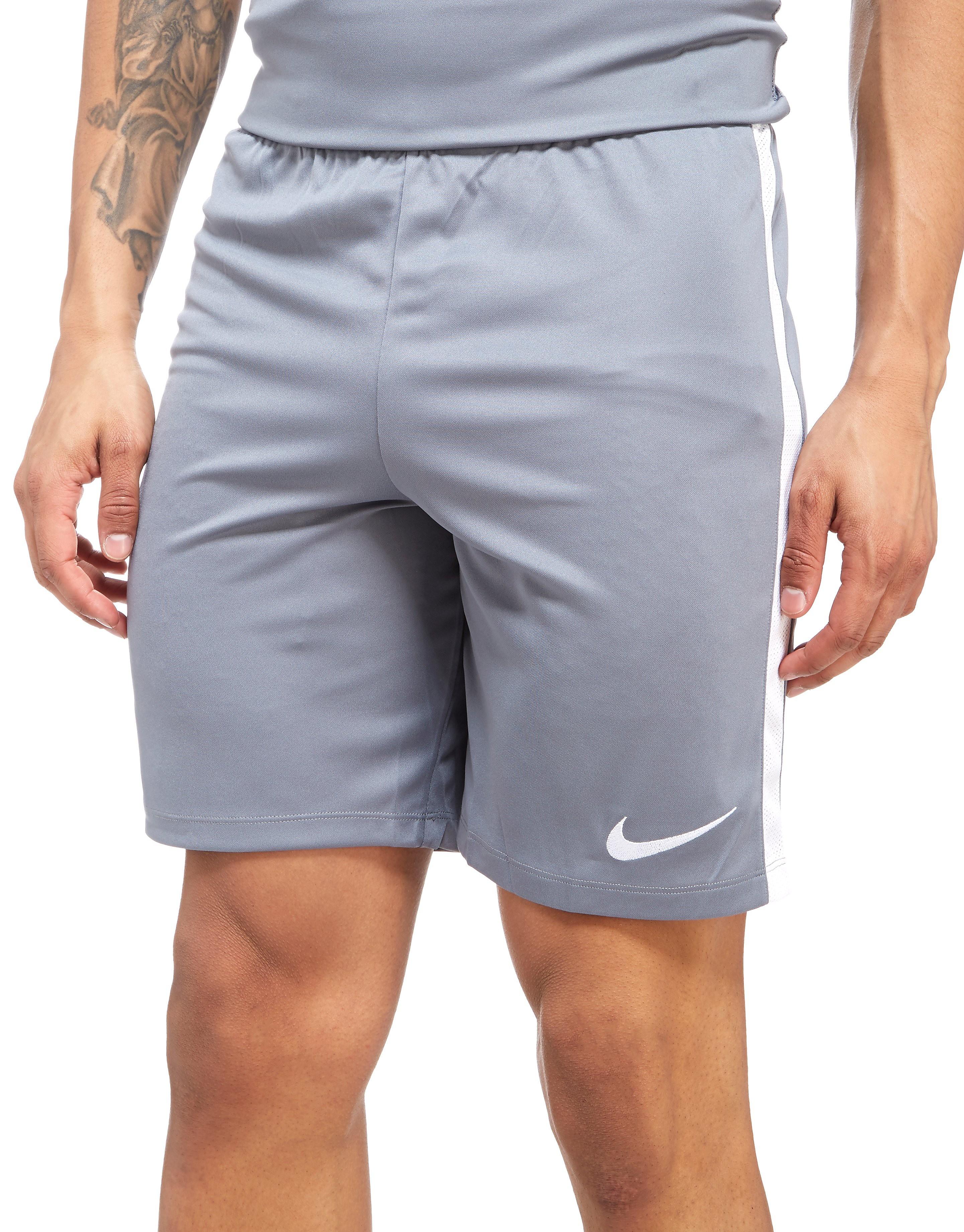 Nike Shorts Academy 17