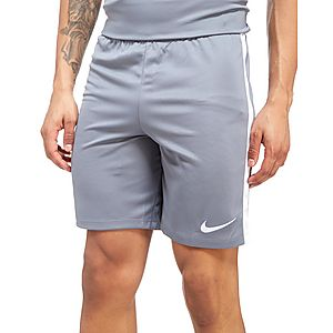 new concept 64146 077b4 Nike Academy 17 Shorts ...